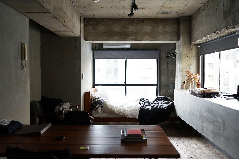 Gratis Afbeeldingen : tafel, hout, huis, stoel, verdieping, gebouw ...