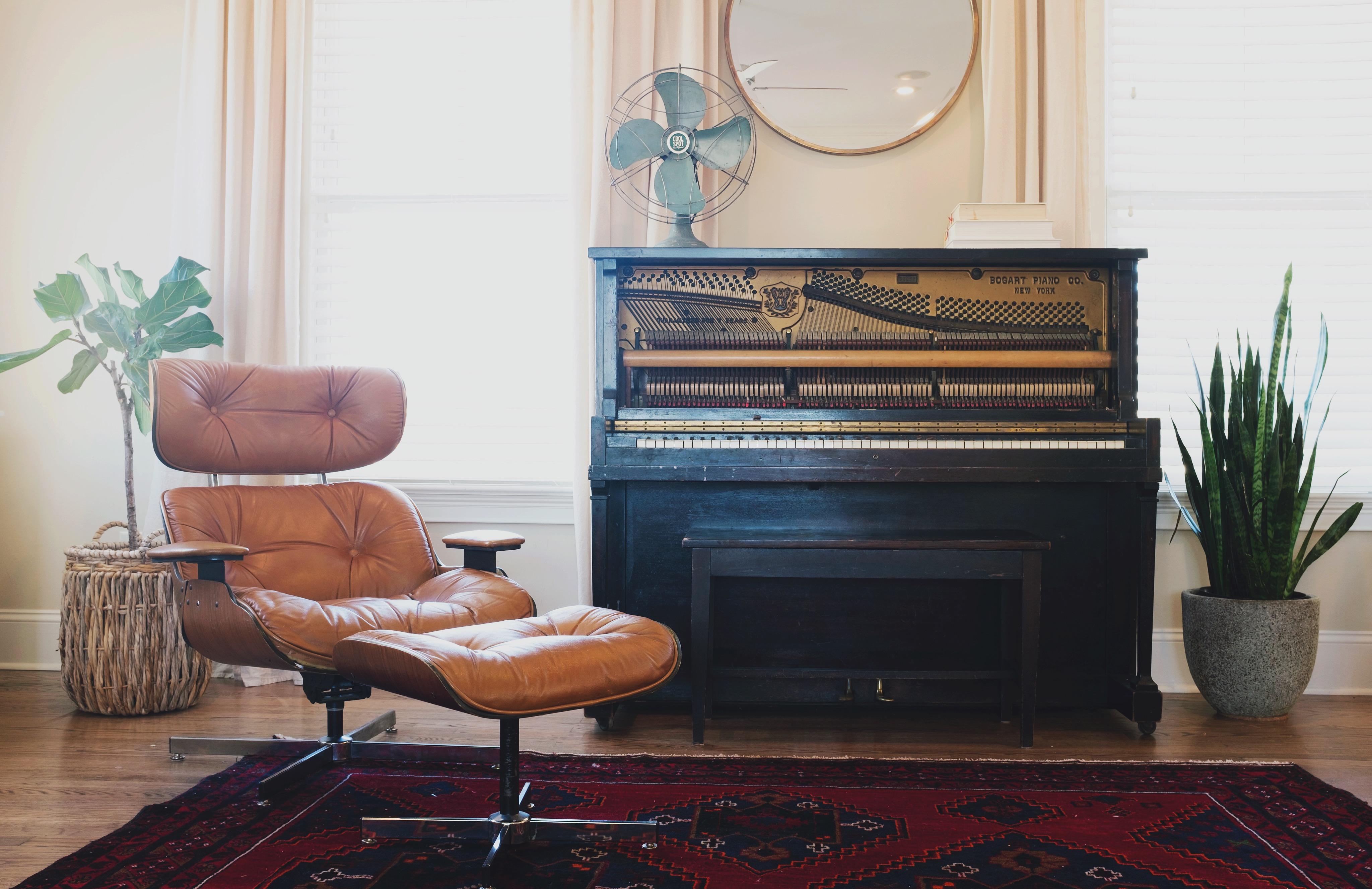tabletop allmodern table fuel indoor gel pdp reviews outdoor sutton fireplace home indooroutdoor