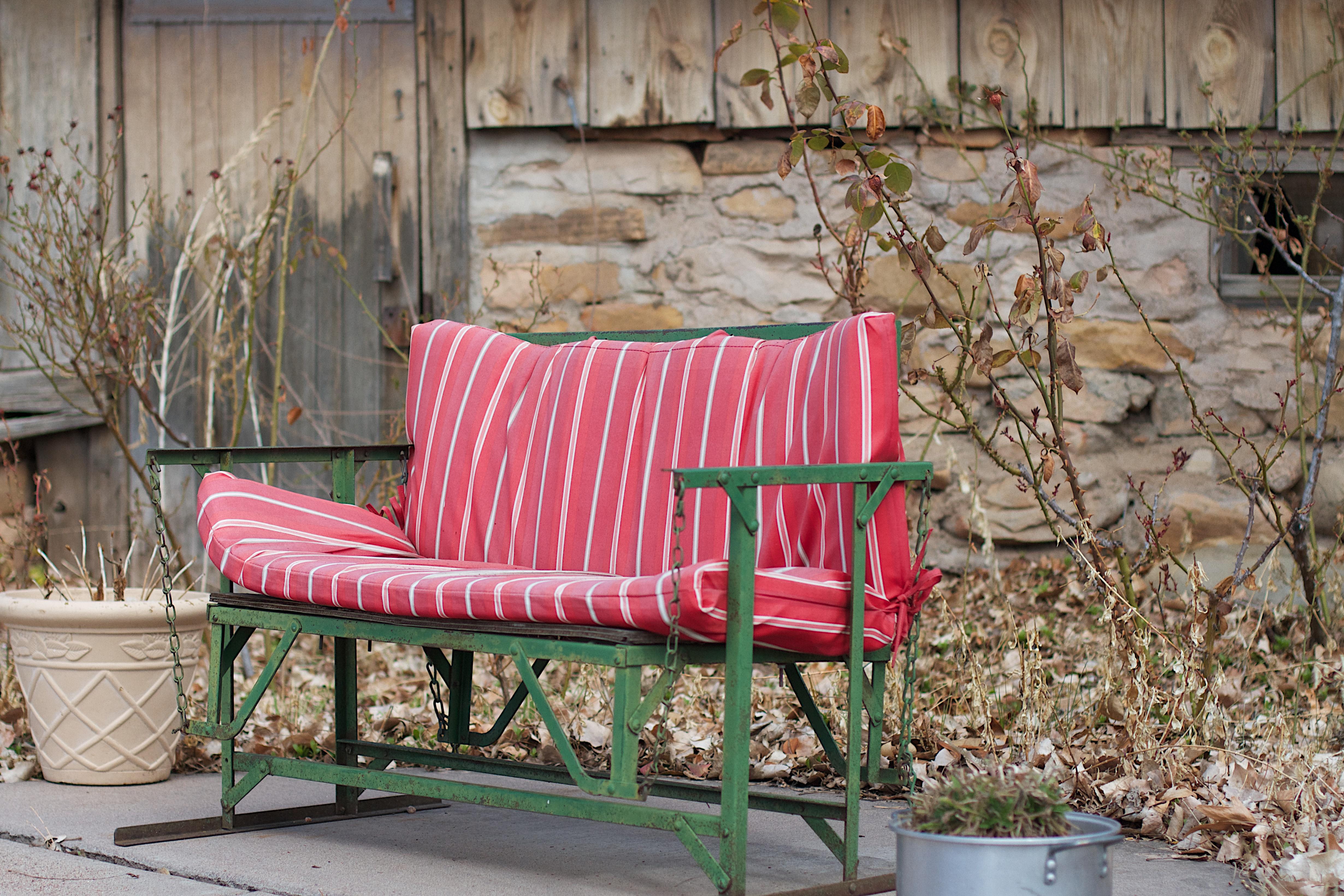 Fotos gratis mesa madera casa silla porche caba a - Sillas de porche ...
