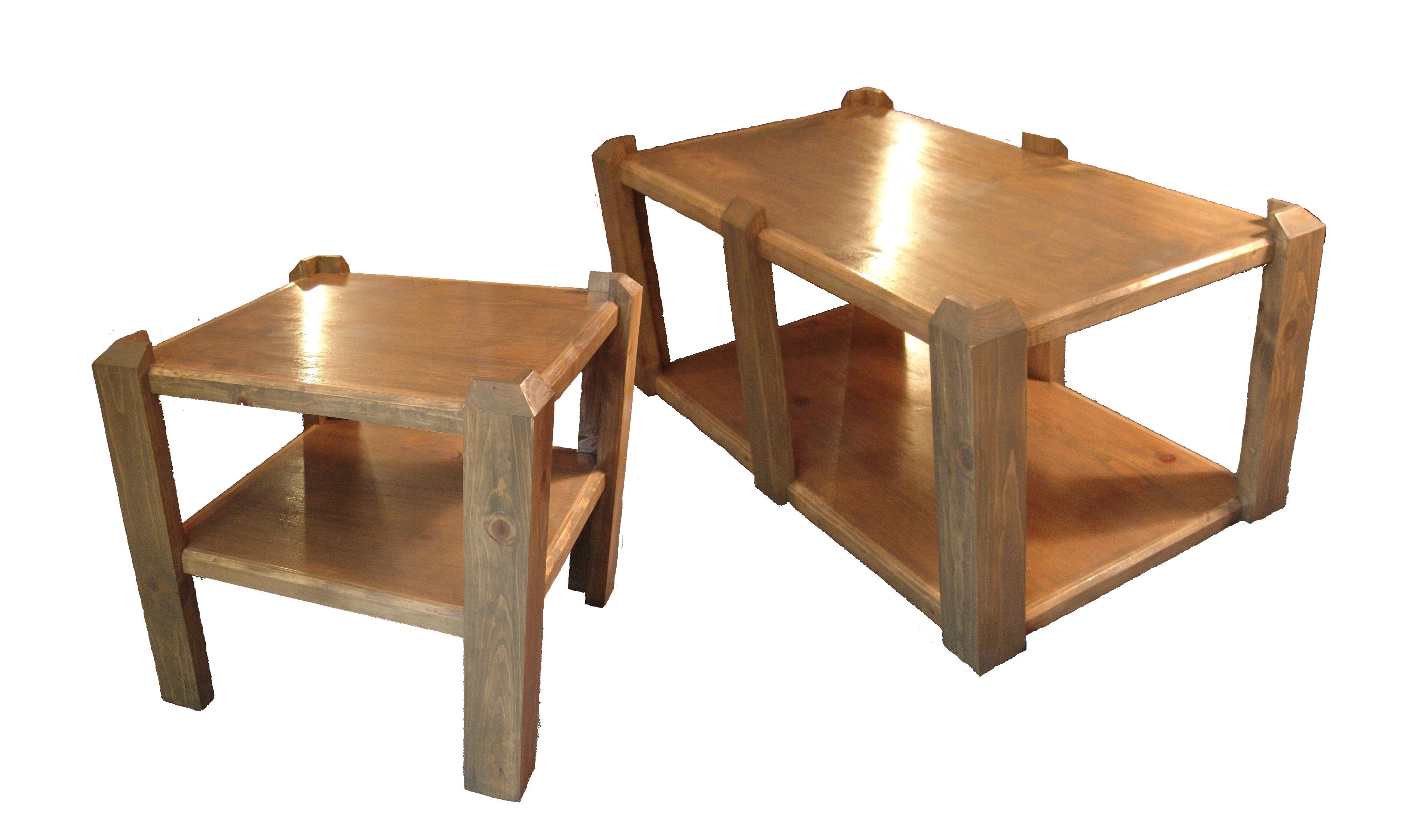 Free Images : wood, interior, shelf, furniture, decor