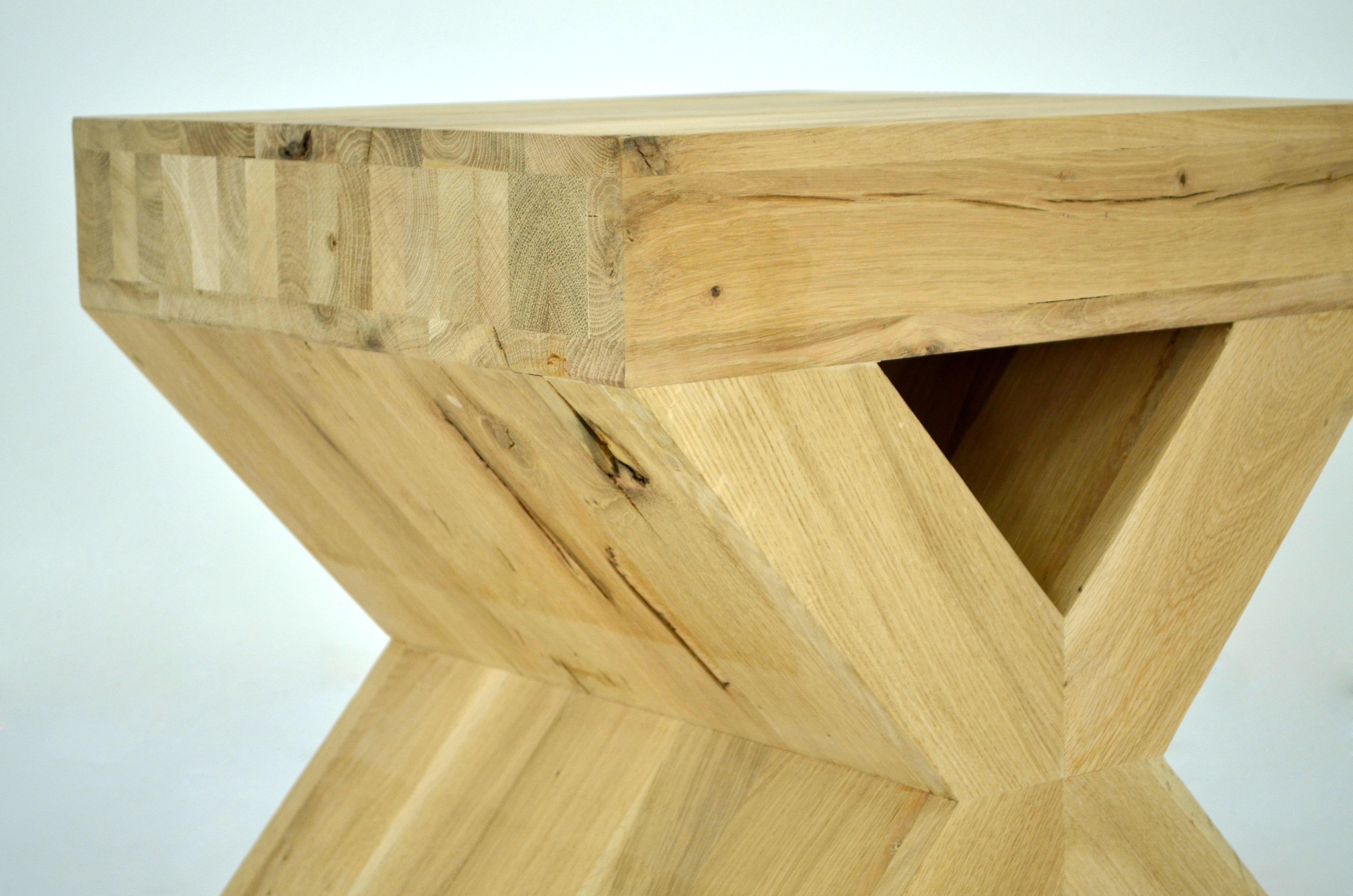 Fotos gratis : mesa, natural, pequeña, estante, mueble, cajón ...