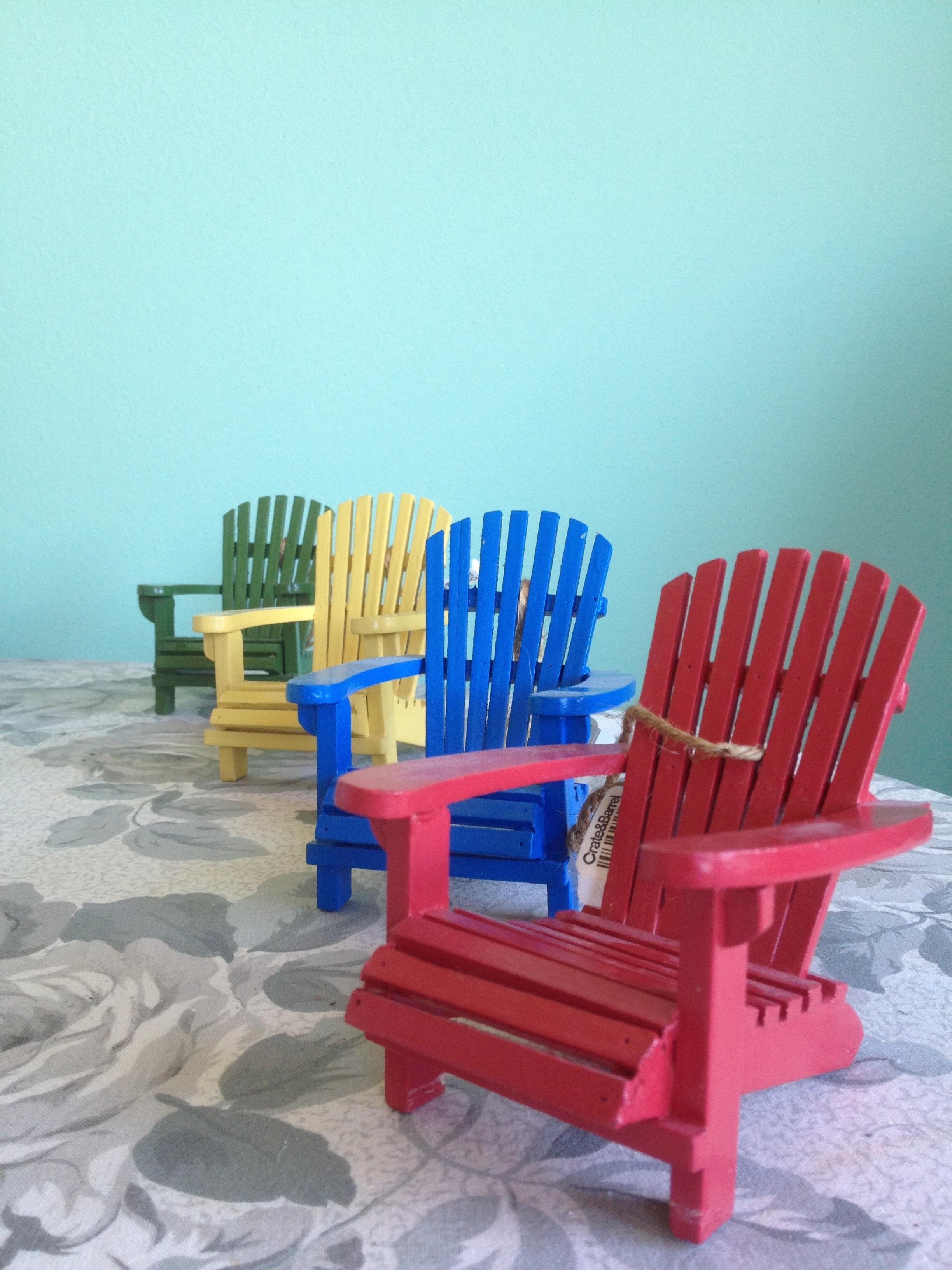 Fotos gratis : mesa, madera, jugar, silla, mueble, producto ...