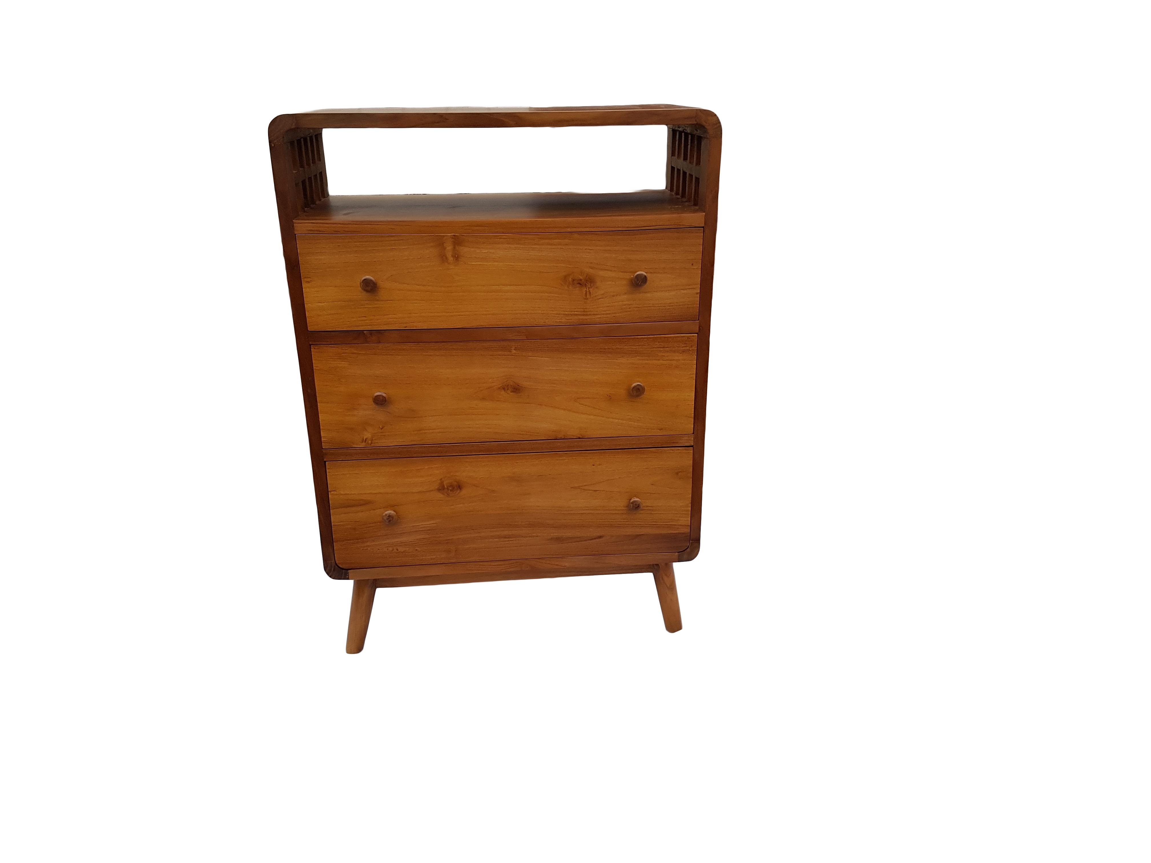 Fotos gratis : madera, Retro, mesa para cambiar pañales, mueble ...