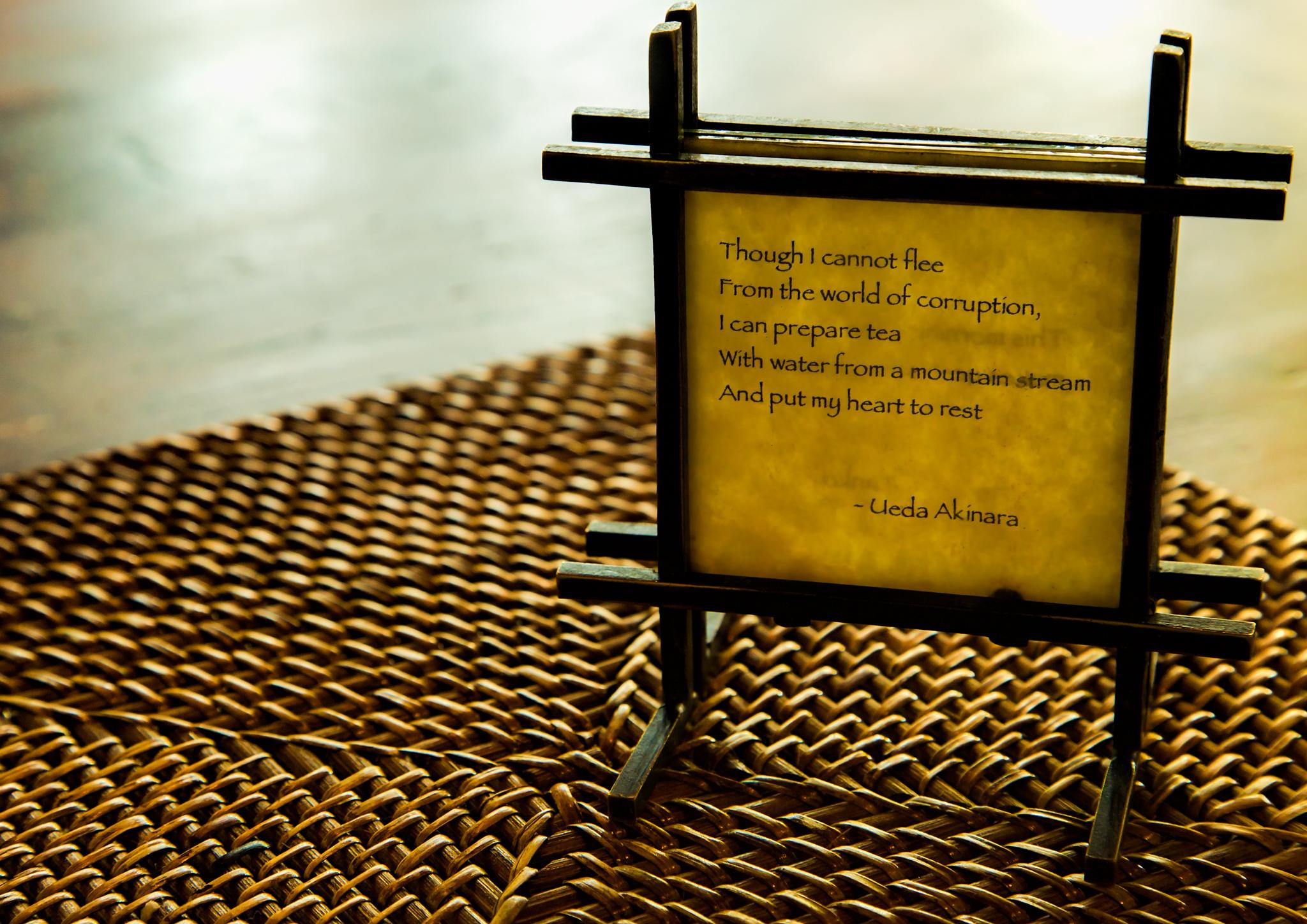 Fotos gratis : mesa, madera, té, número, color, marco, amarillo ...