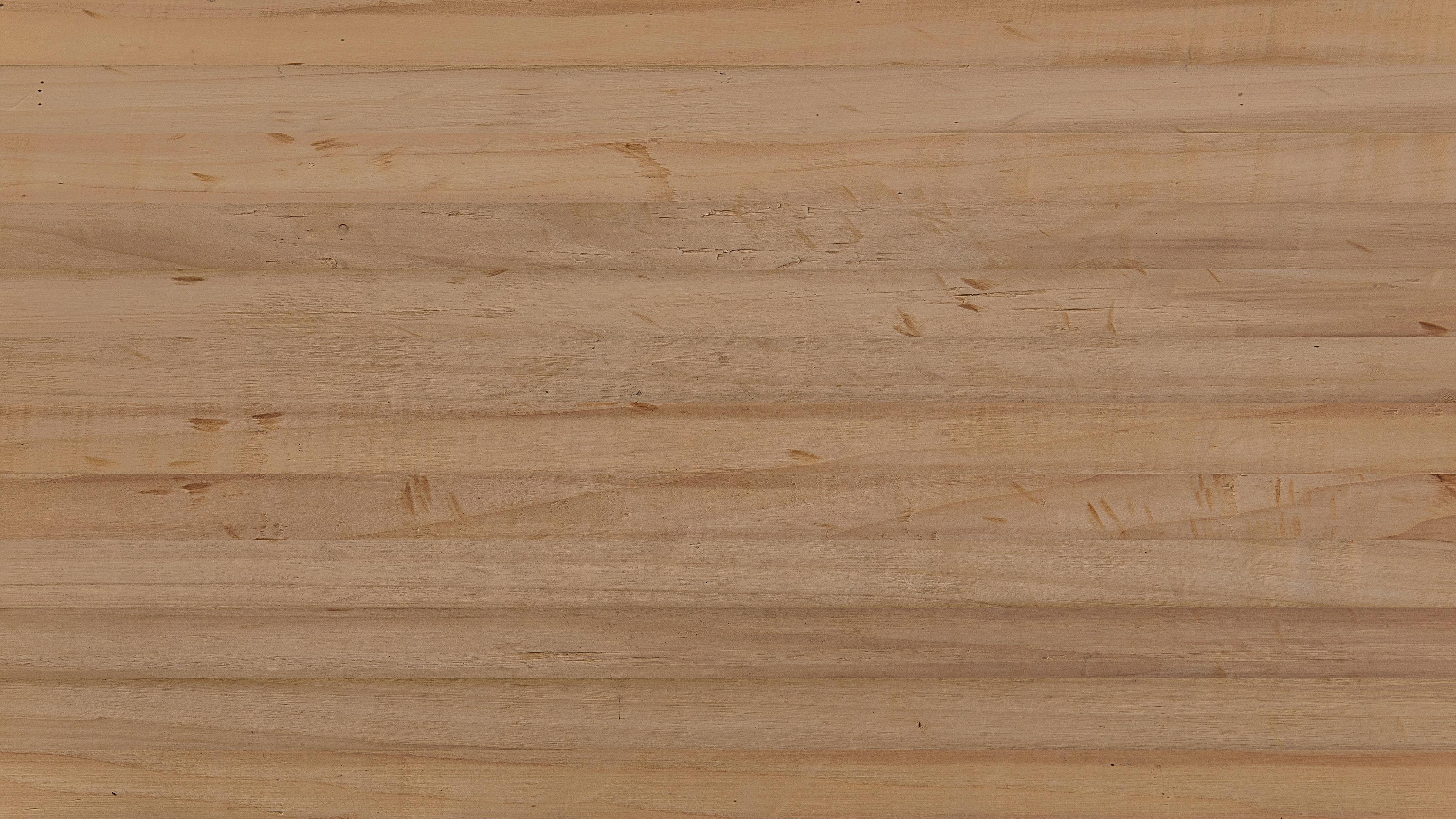 Gratis afbeeldingen : tafel hout structuur plank verdieping