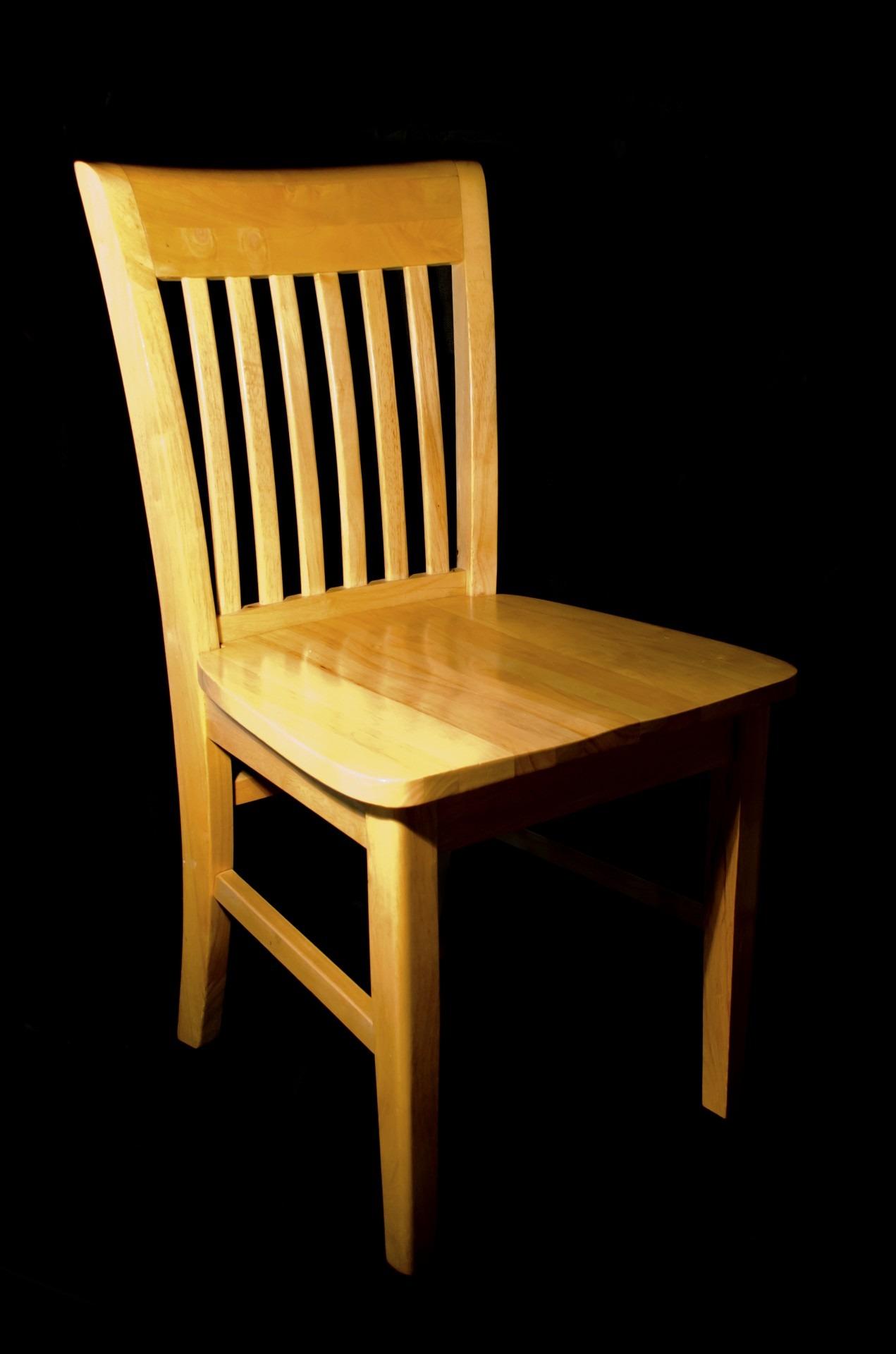 Fotos gratis : mesa, vendimia, silla, asiento, interior, casa ...