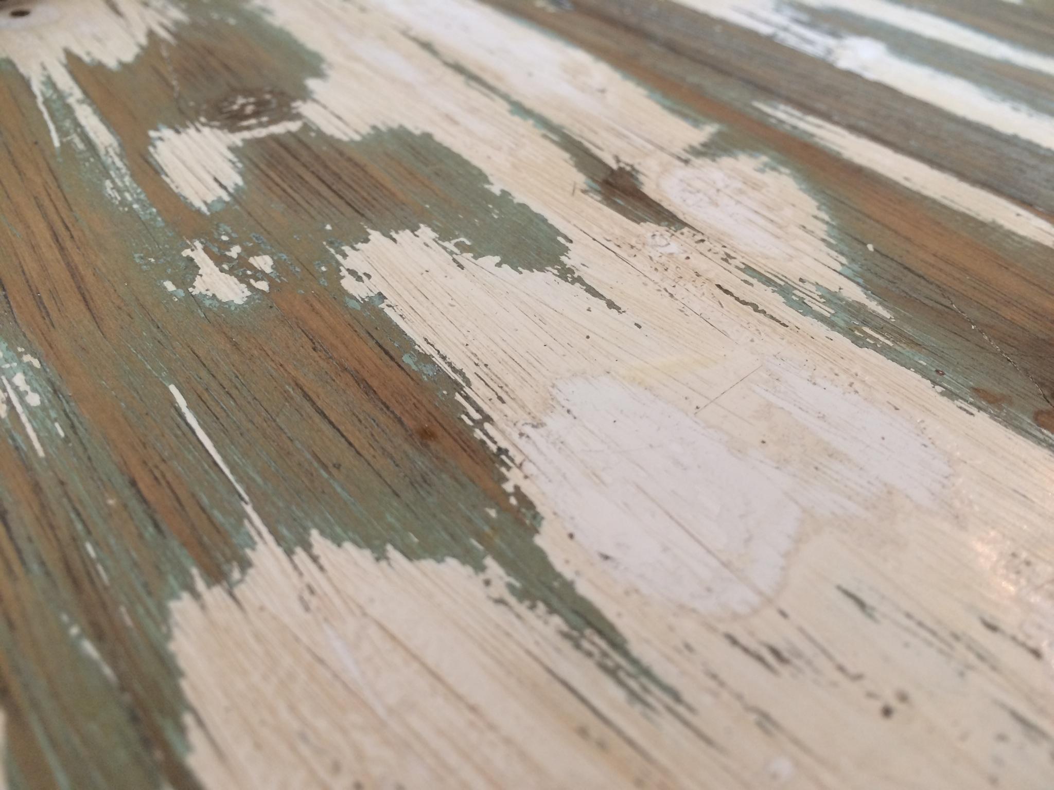 Table Wood Vintage Grain Plank Floor Brown Paint Lumber Art Hardwood Scratched Flooring Plywood