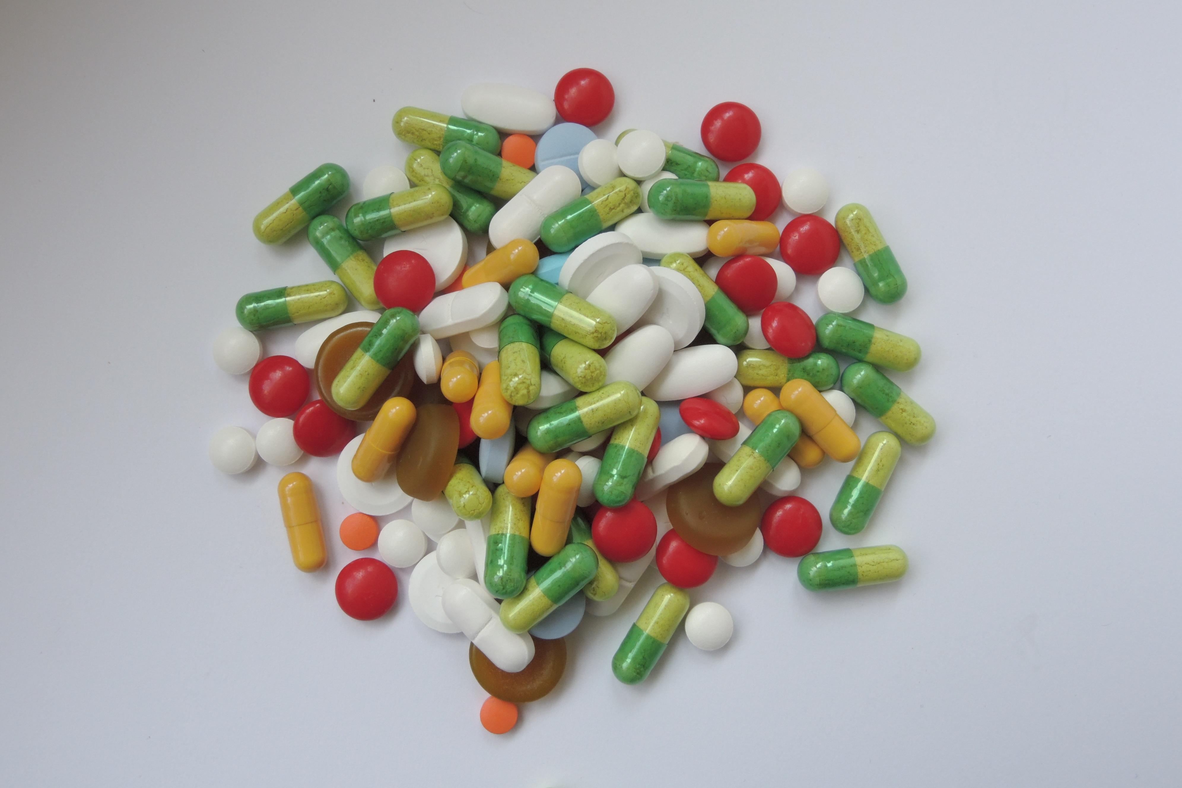 Bildet : tablett, mat, produsere, medisin, dessert, matrise, apotek, legemiddel, vitaminer ...