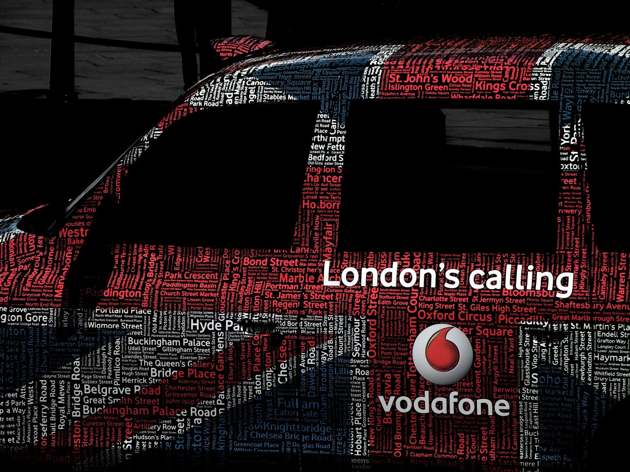 images gratuites taxi rouge drapeau auto obscurit voyage police de caract re londres. Black Bedroom Furniture Sets. Home Design Ideas