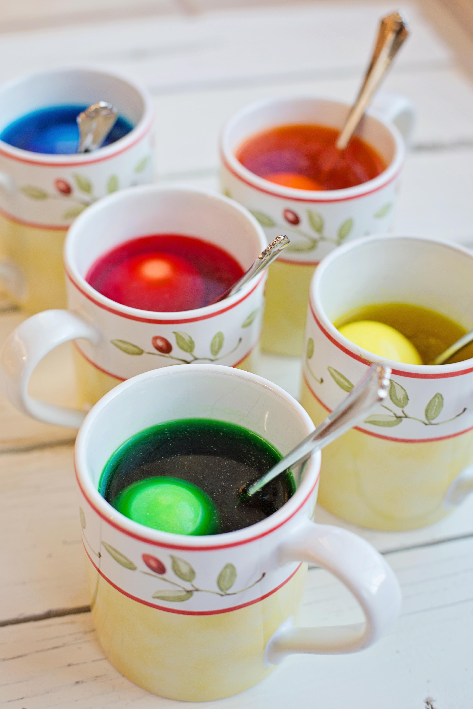 Kostenlose foto : Tee, Dekoration, Gericht, Mahlzeit, Lebensmittel ...
