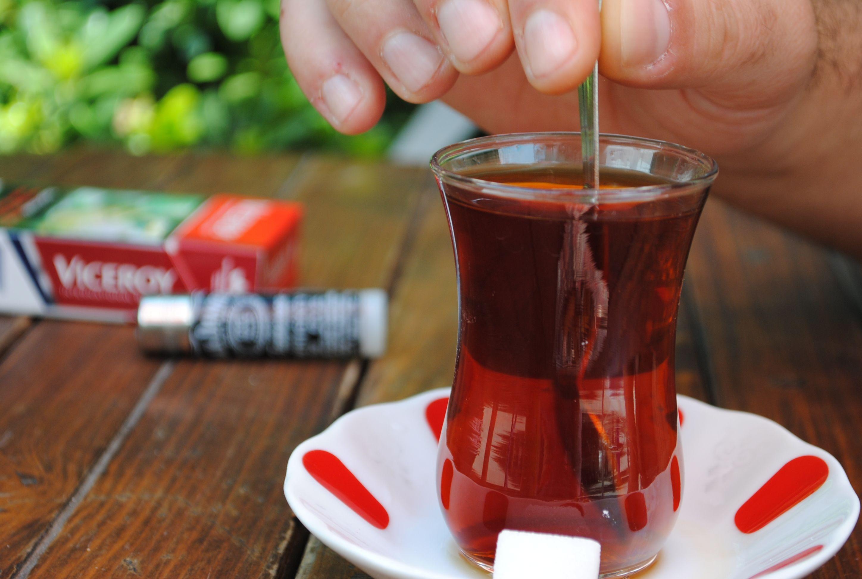 Kostenlose foto : Tee, Lebensmittel, rot, produzieren, Bier ...