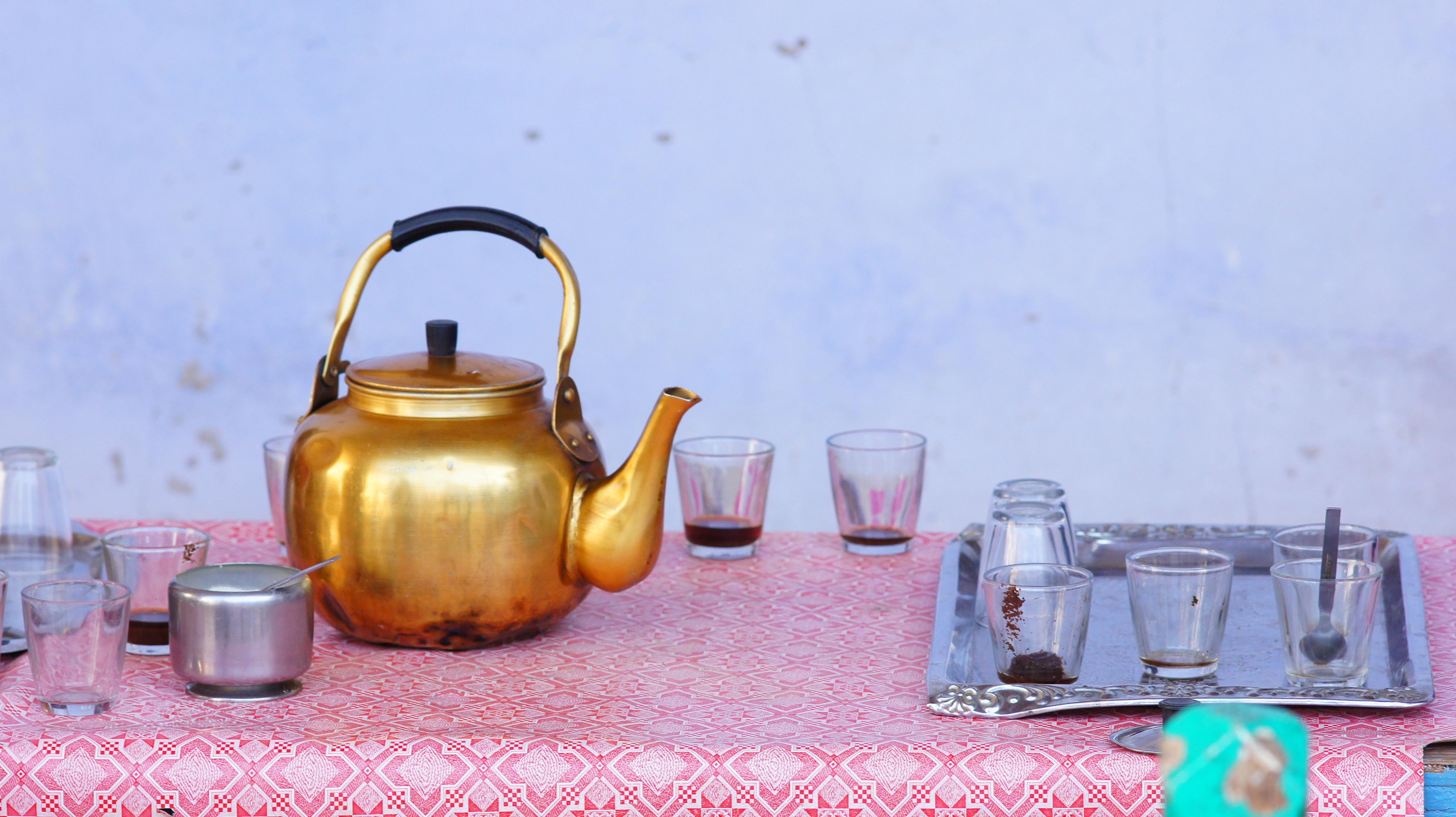 всегда картинки египетское чаепитие будет проделано все