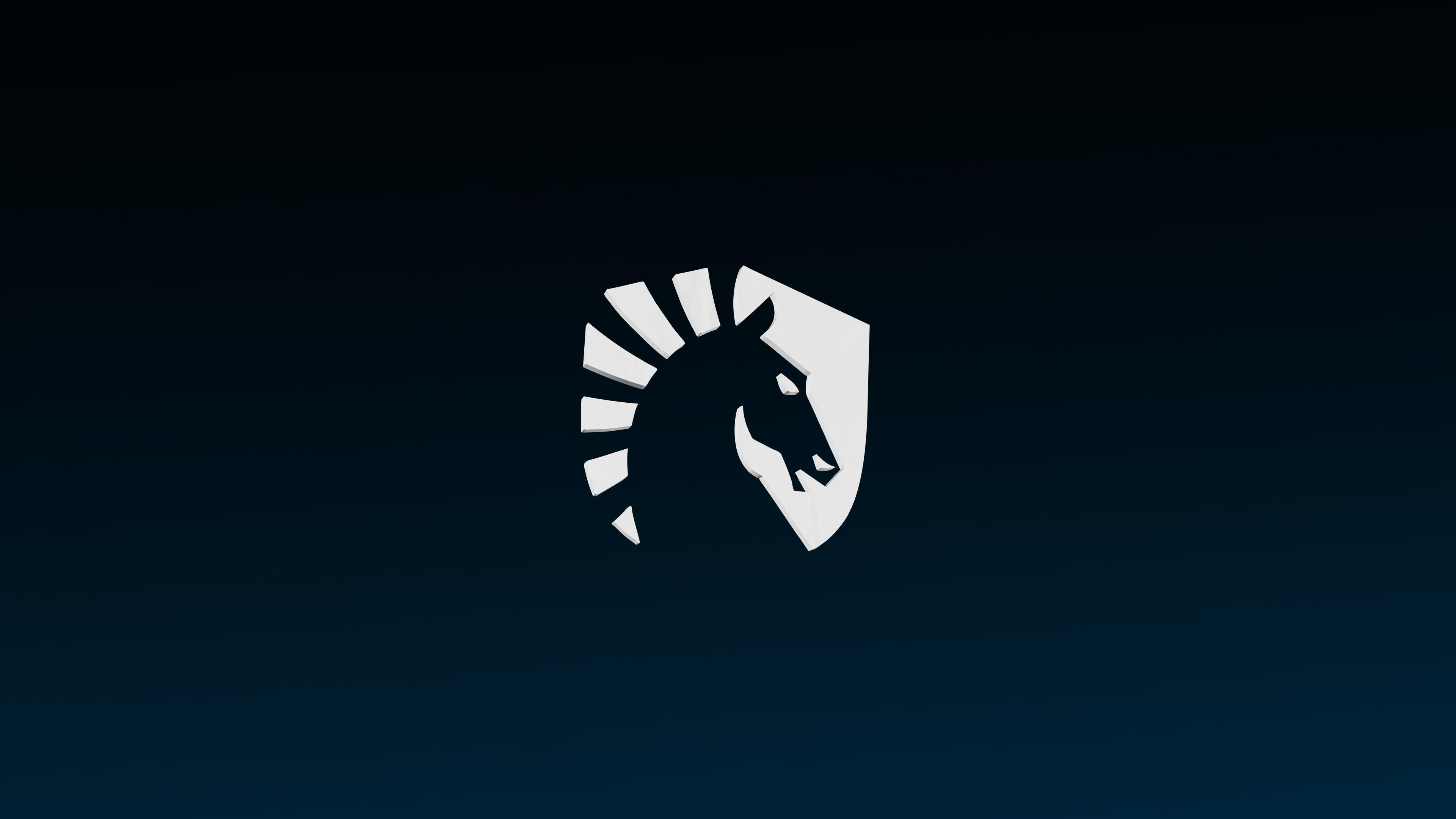 Free Images Team Font Computer Wallpaper Logo Graphics