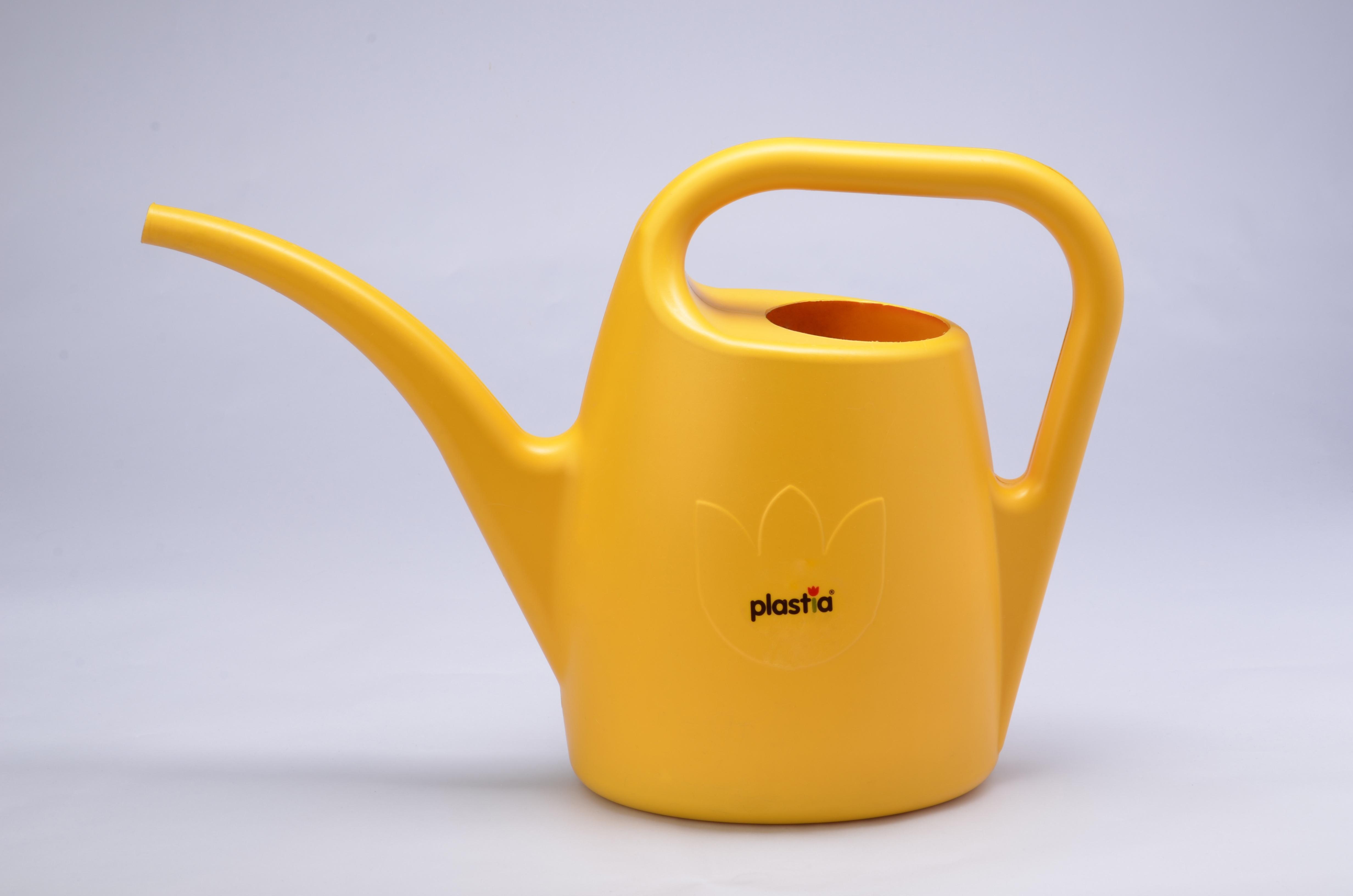 Gambar Teko Cangkir Keramik Kuning Kendi Produk Usaha