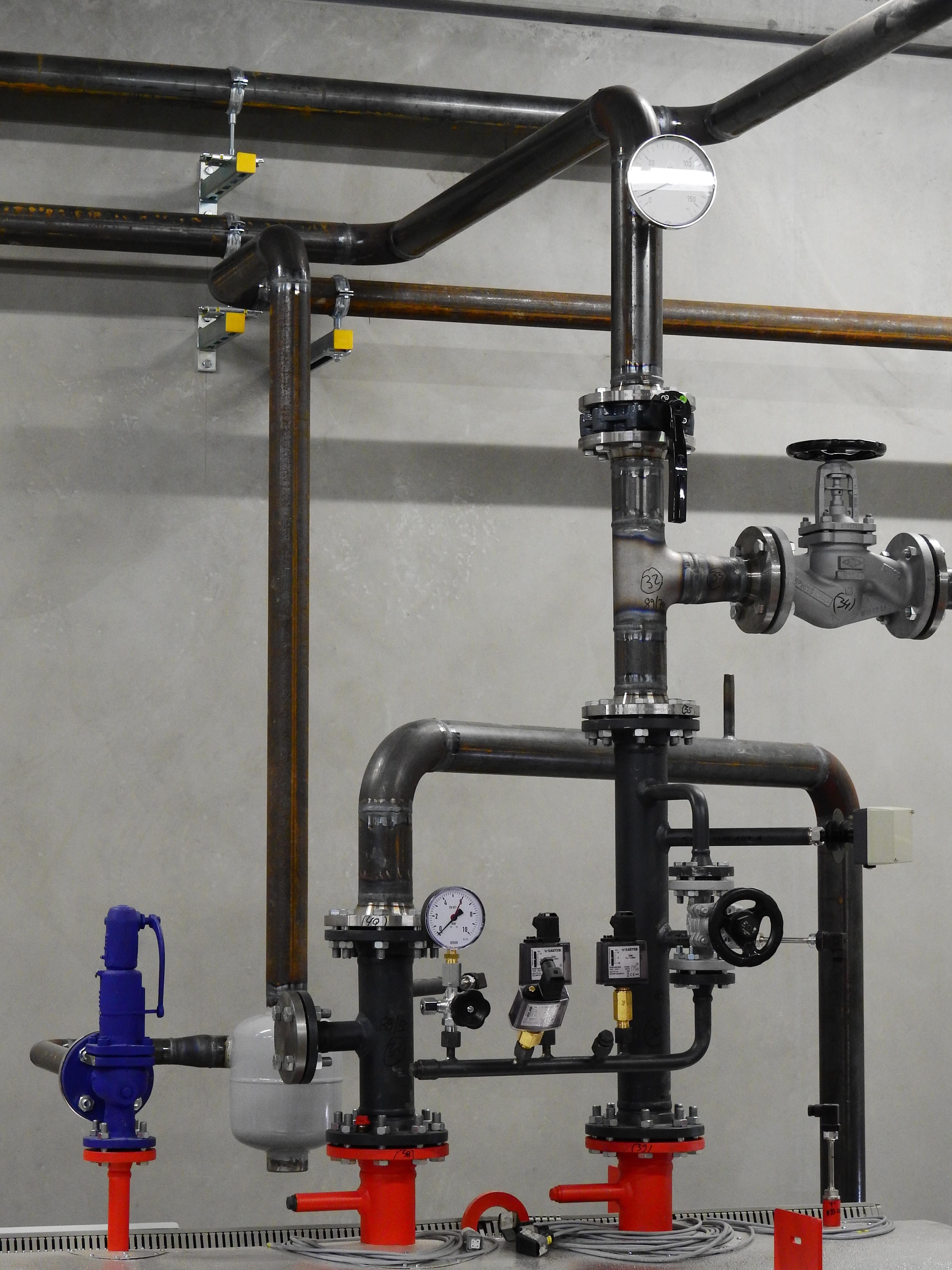 Fotos gratis tecnolog a anuncio m quina industria - Maquina de agua a presion ...