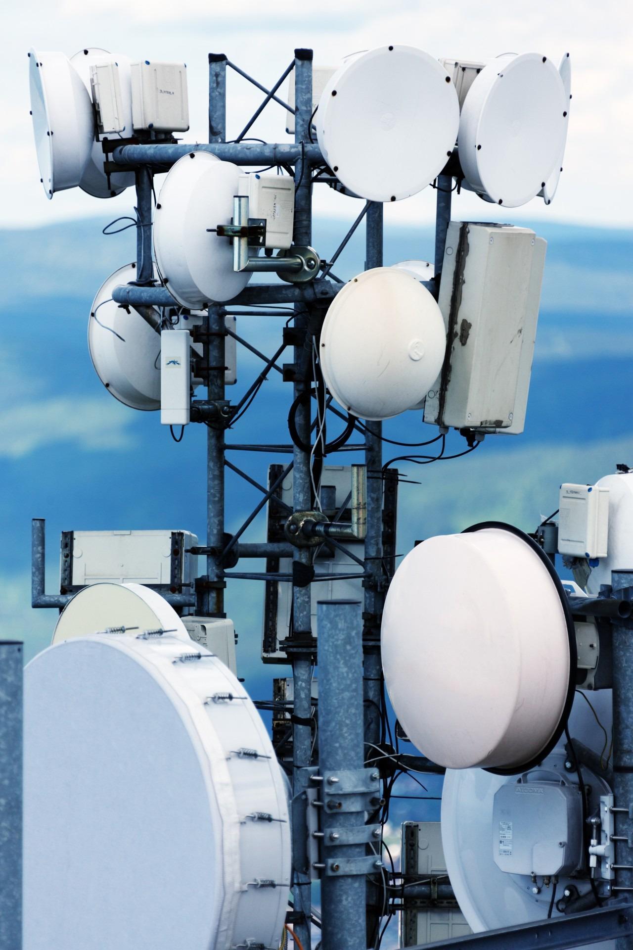 Free Images : technology, antenna, dish, phone, telephone