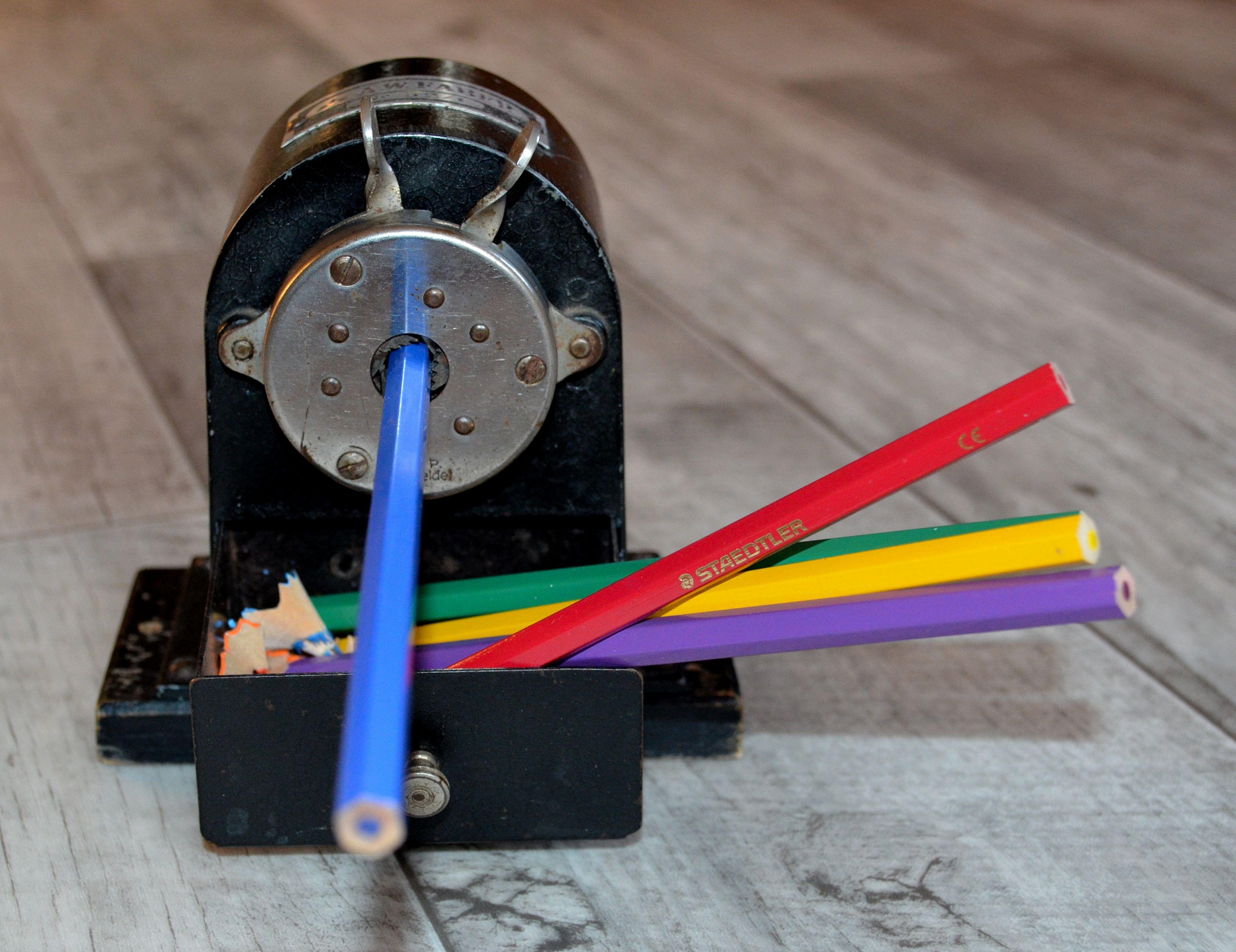 Kostenlose foto : Technologie, Antiquität, alt, Draht, Maschine ...