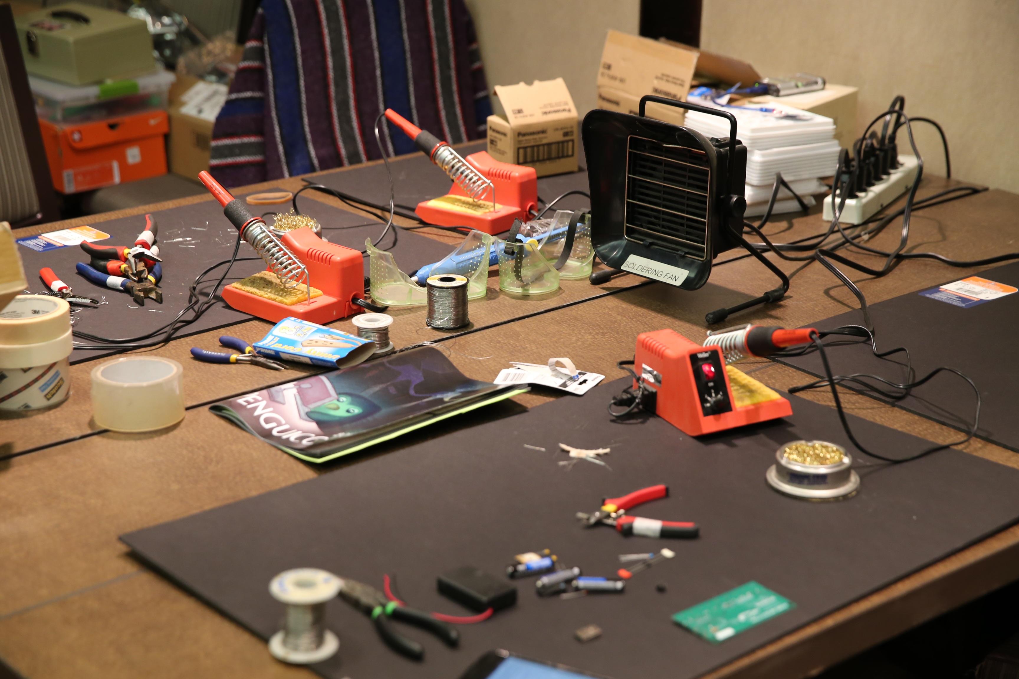 Free Images : technology, art, electronics, design, screenshot ...