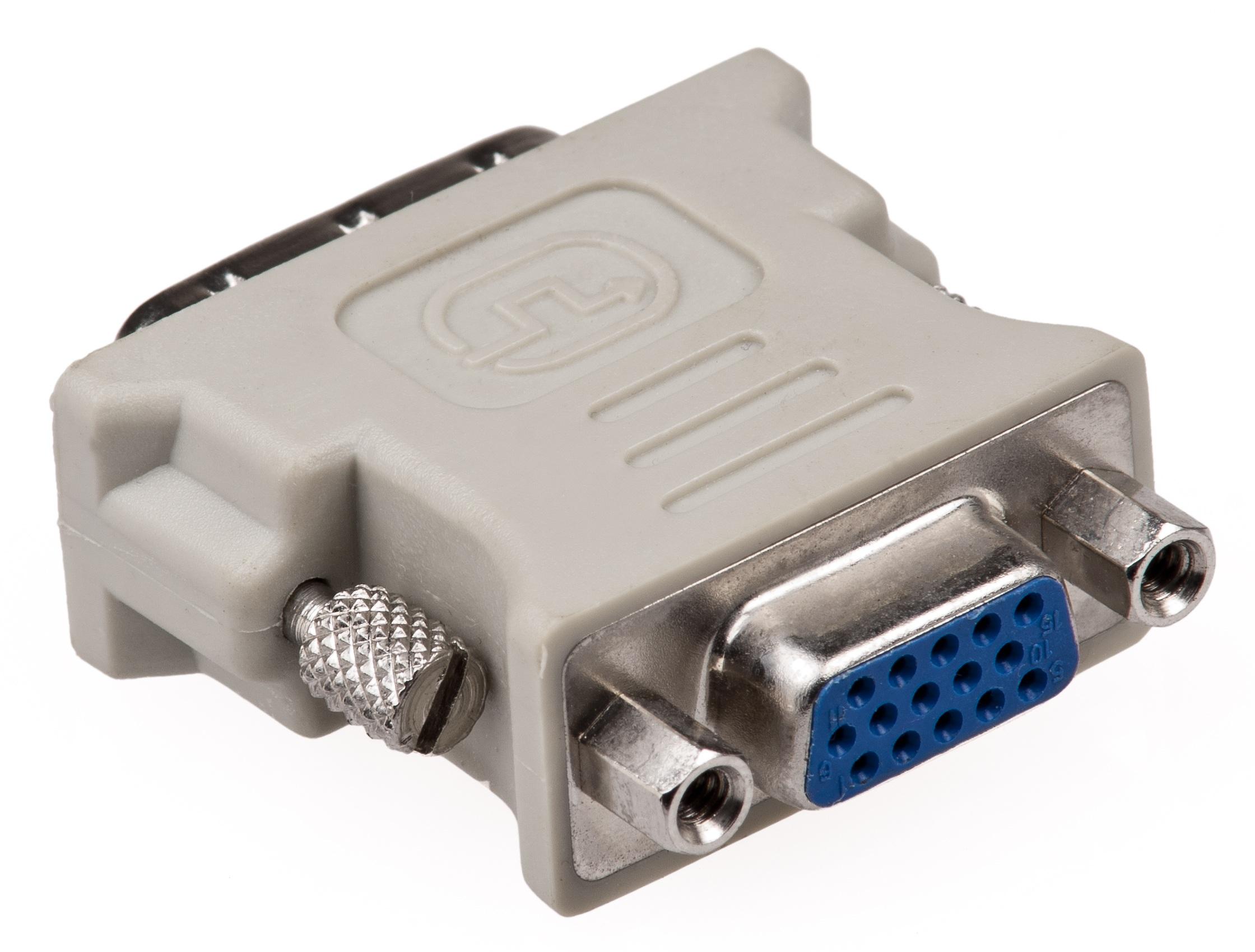 Gambar Teknologi Adaptor Dvi Vga Peralatan Elektronik Listrik Kabel Aksesori Konektor Serial