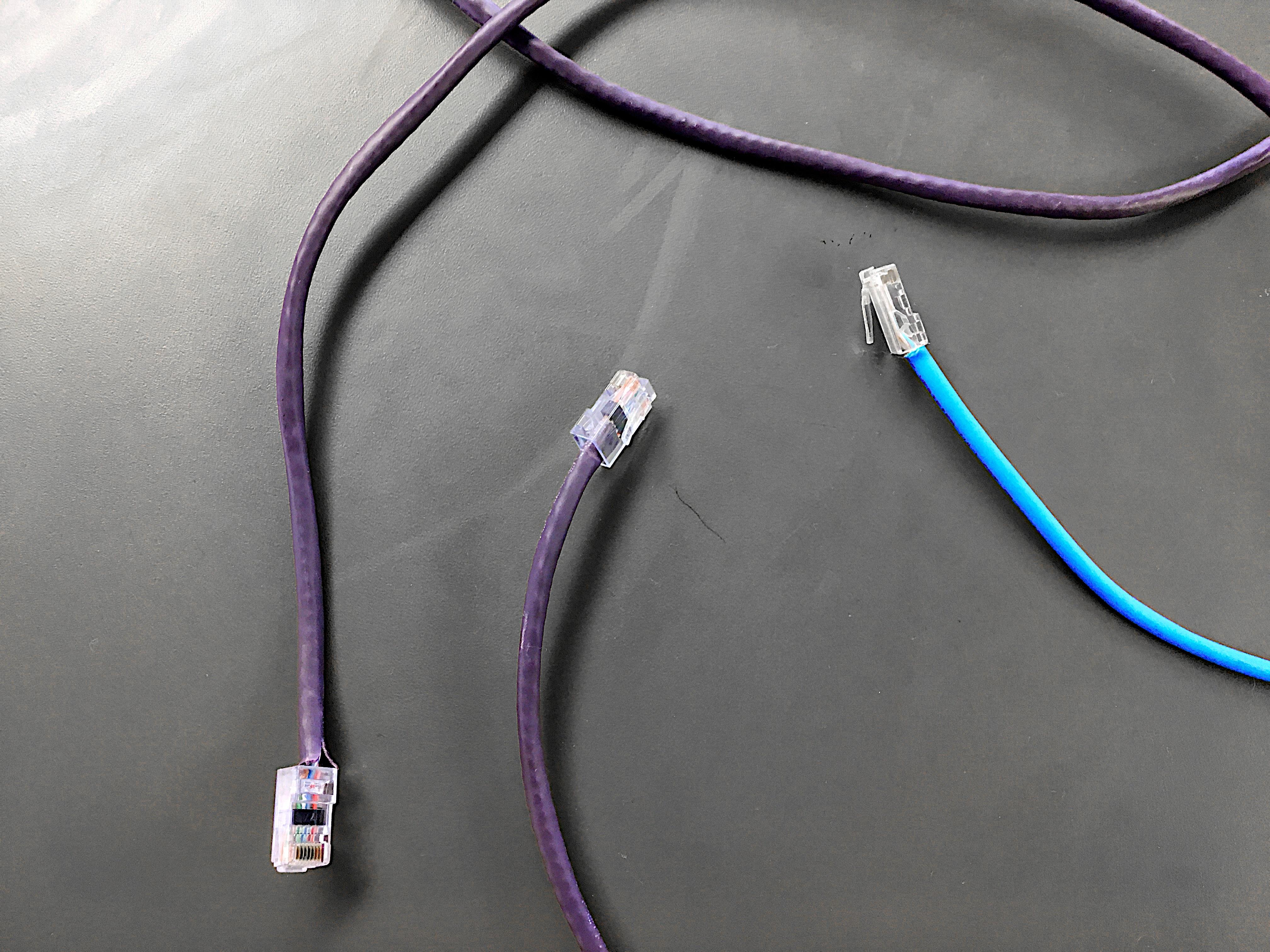 Kostenlose foto : Technologie, Kabel, Draht, Zügel, Brille ...