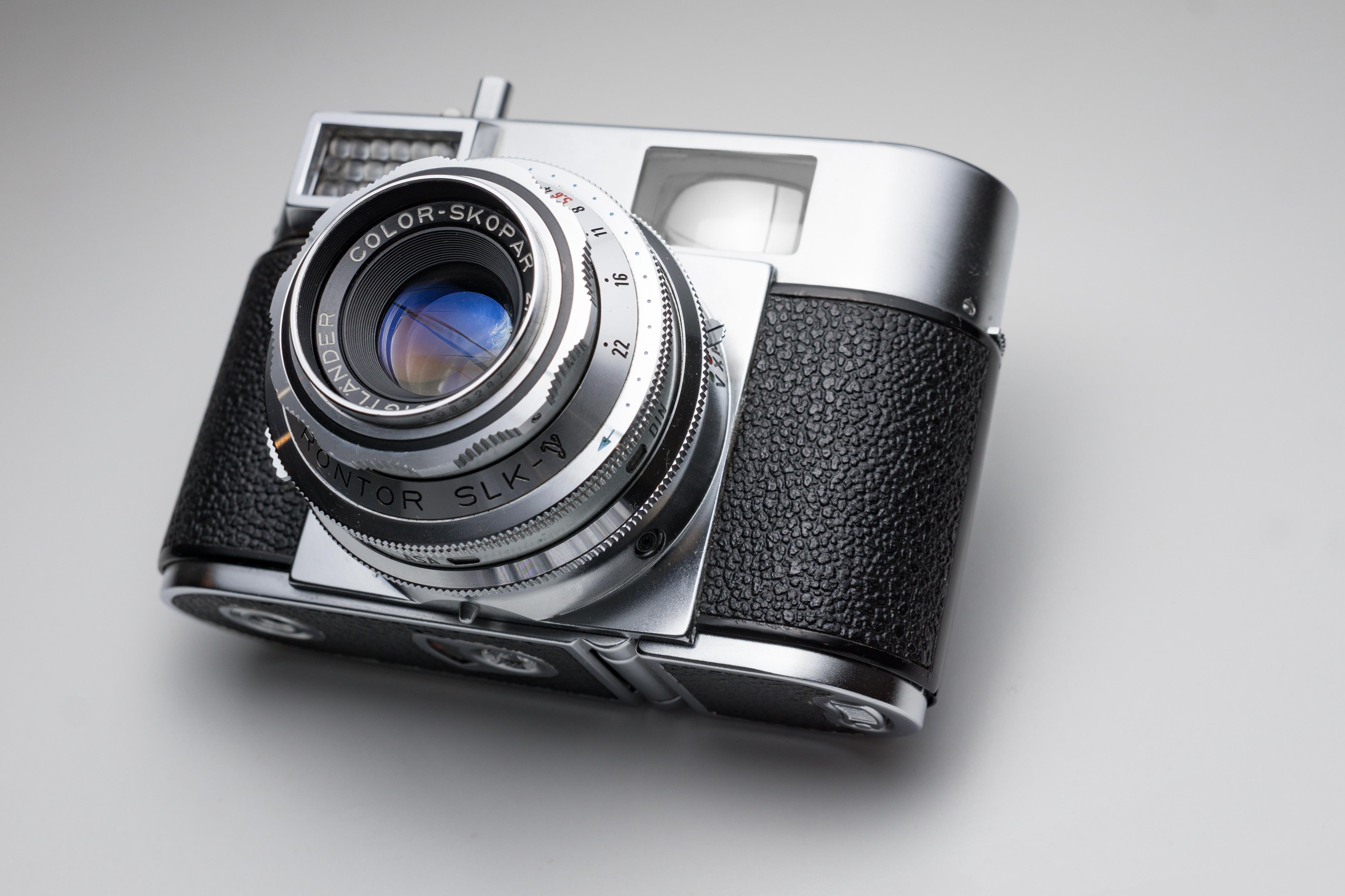 Kostenlose foto : technologie fotografie linse ausrüstung
