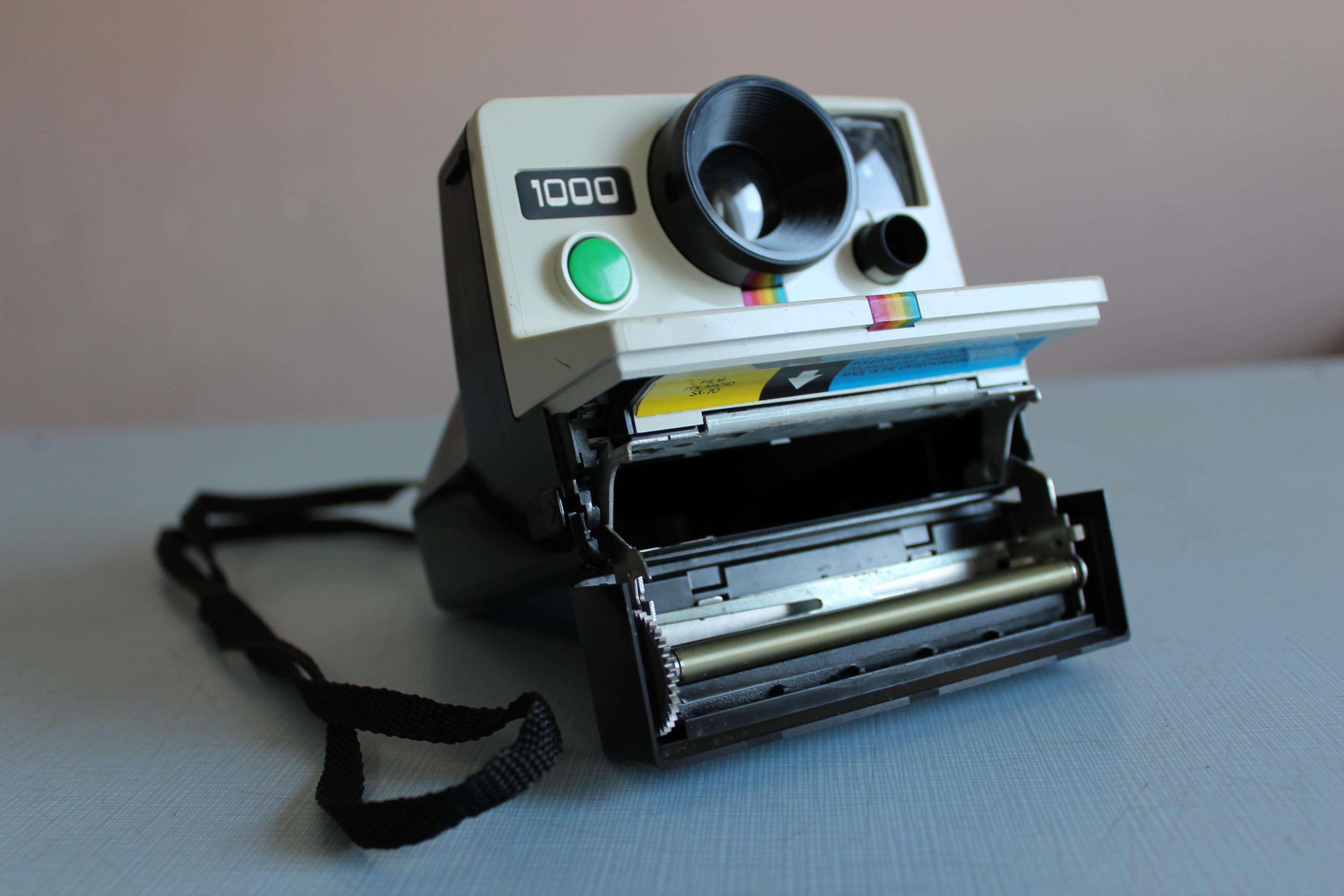Bildet teknologi fotografering rgang retro film for Camera blueprint maker gratuito
