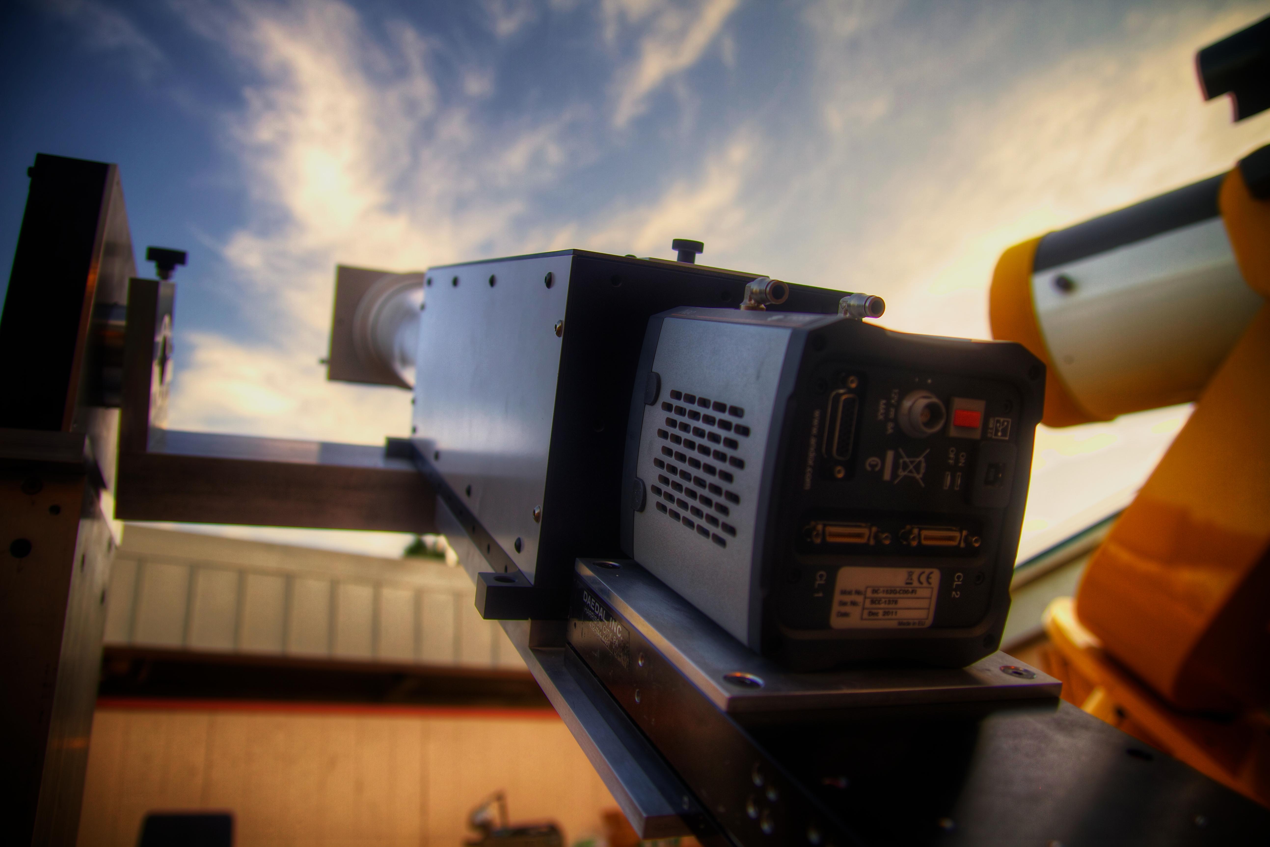 Wigento kamera teleskop für galaxy note ab