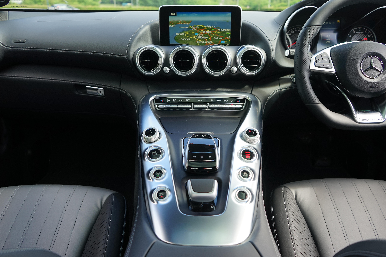 New Mercedes Suv >> Free Images : technology, interior, transport, symbol ...