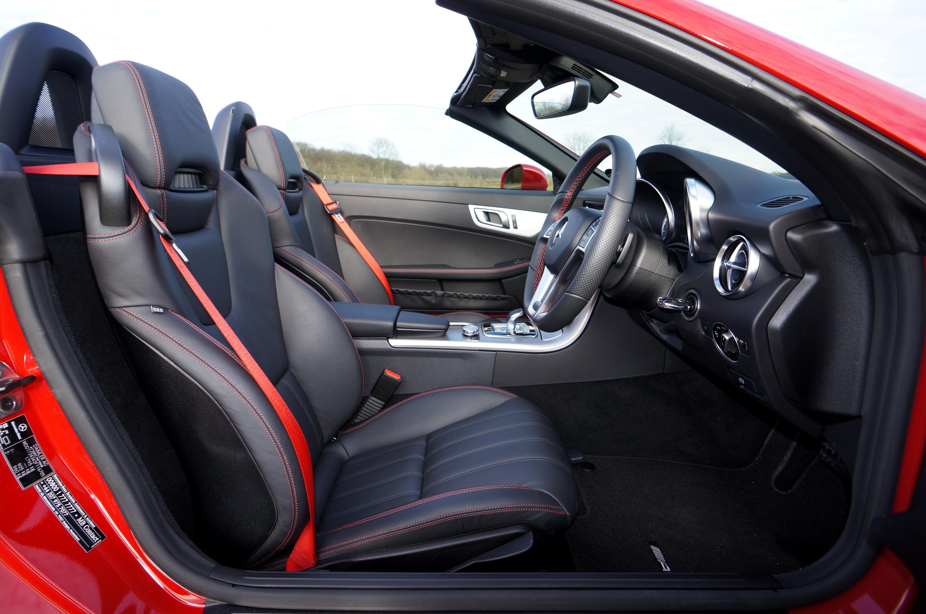 Free Images : technology, seat, interior, transportation ...