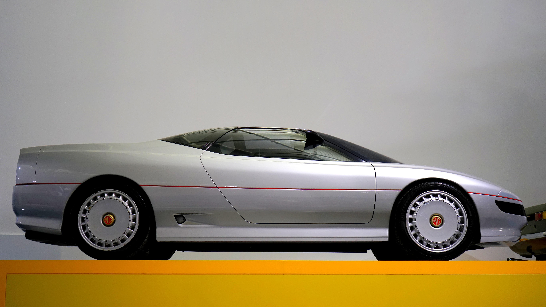Free Images : technology, transportation, metal, auto, machine ...