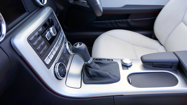 free images technology vintage transportation transport drive auto modern sports car. Black Bedroom Furniture Sets. Home Design Ideas