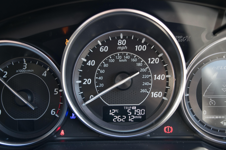 Gambar Teknologi Roda Pedalaman Mengangkut Peralatan Dash Board Mobil Pengukuran Sport Indikator Kekuasaan Pameran Tingkat Mesin Motor Kontrol Bensin Mazda Panel Bahan Bakar Mazda3 Dashboard