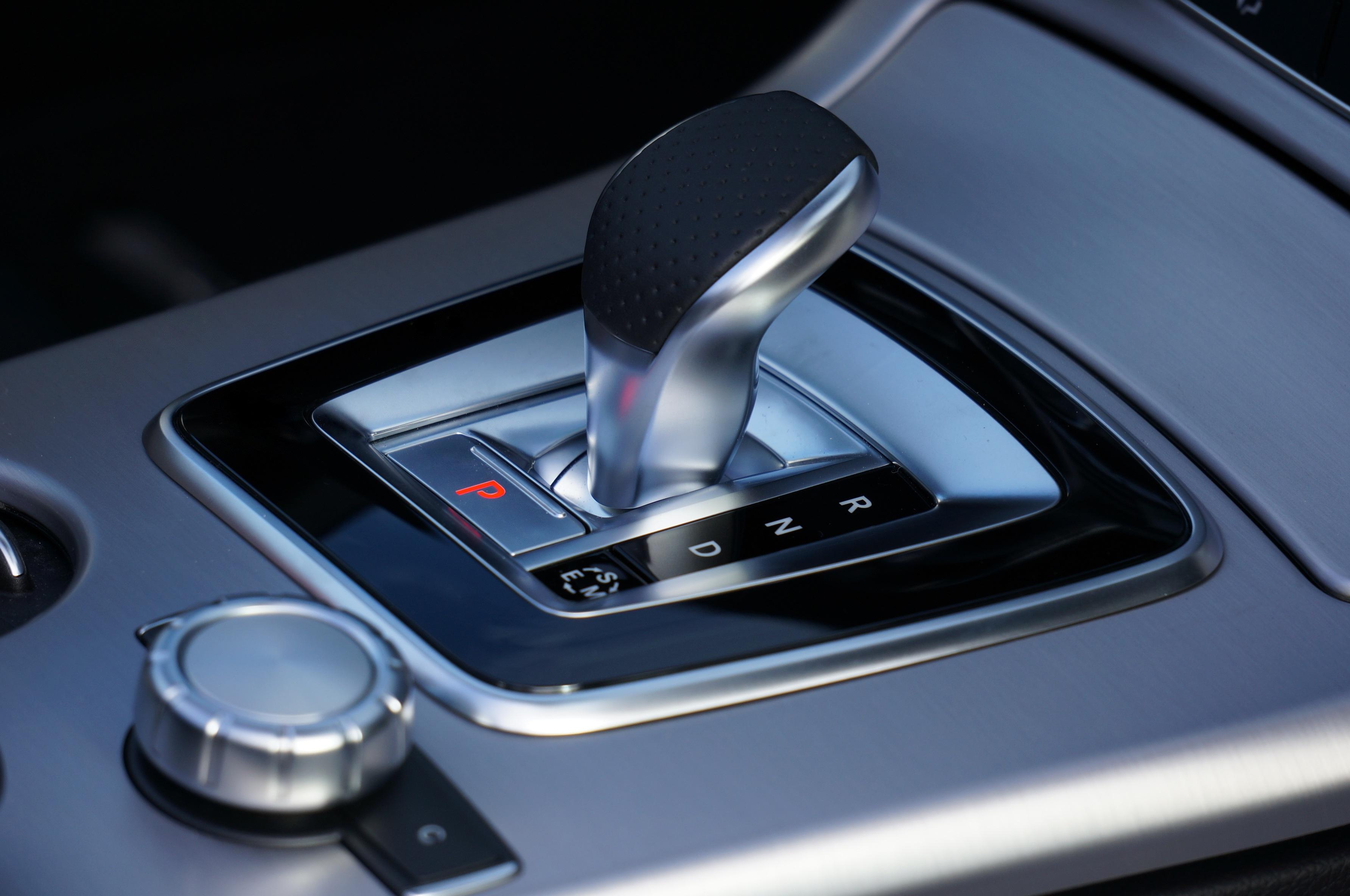 Gratis Afbeeldingen : technologie, auto, wiel, auto-, interieur ...