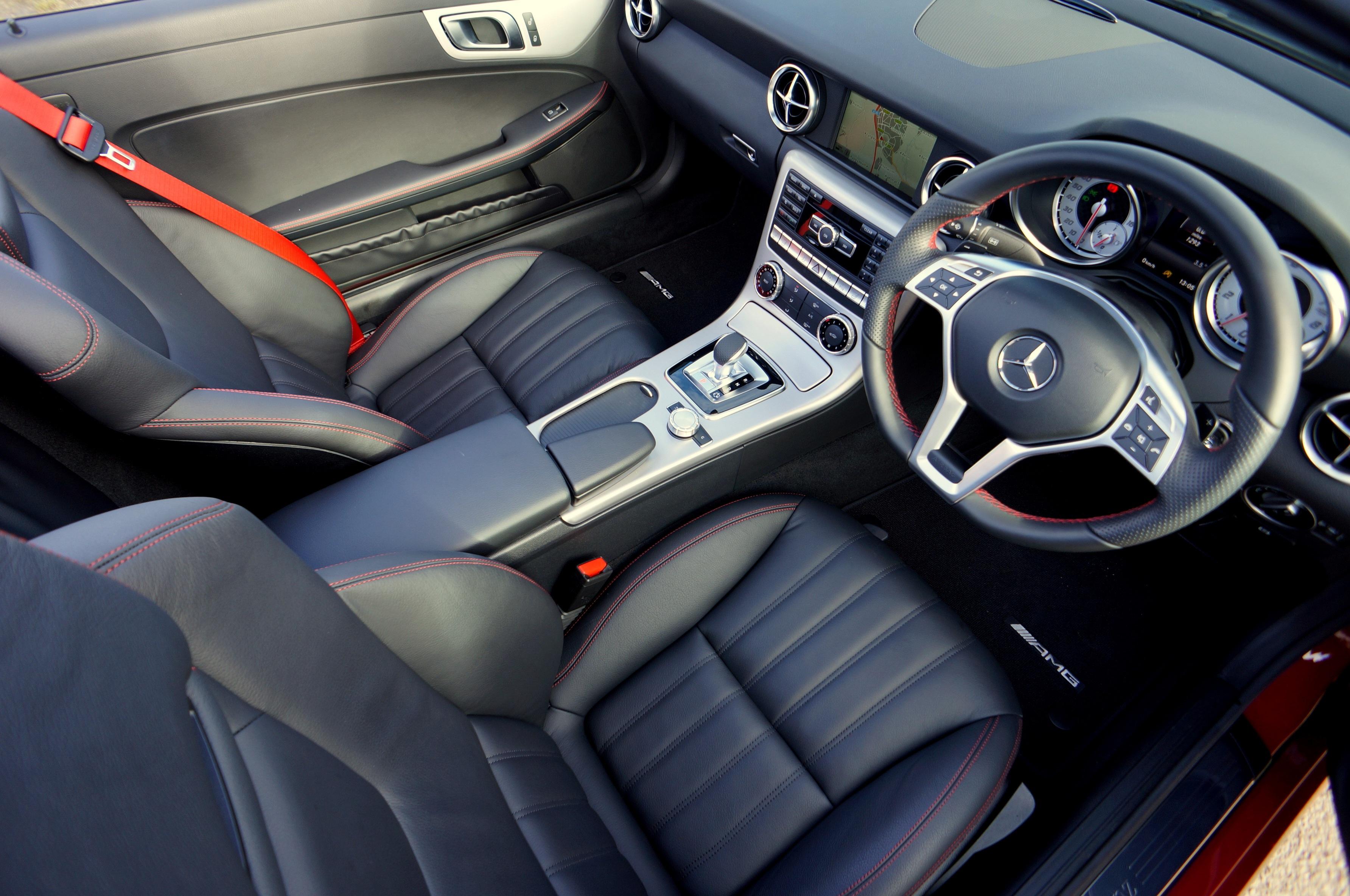 Gratis Afbeeldingen : technologie, wiel, auto-, stoel, interieur ...