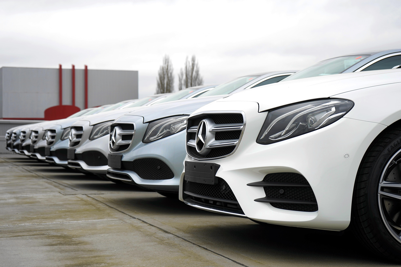 Kostenlose foto : Technologie, Auto, Rad, Transport, Fahrzeug ...
