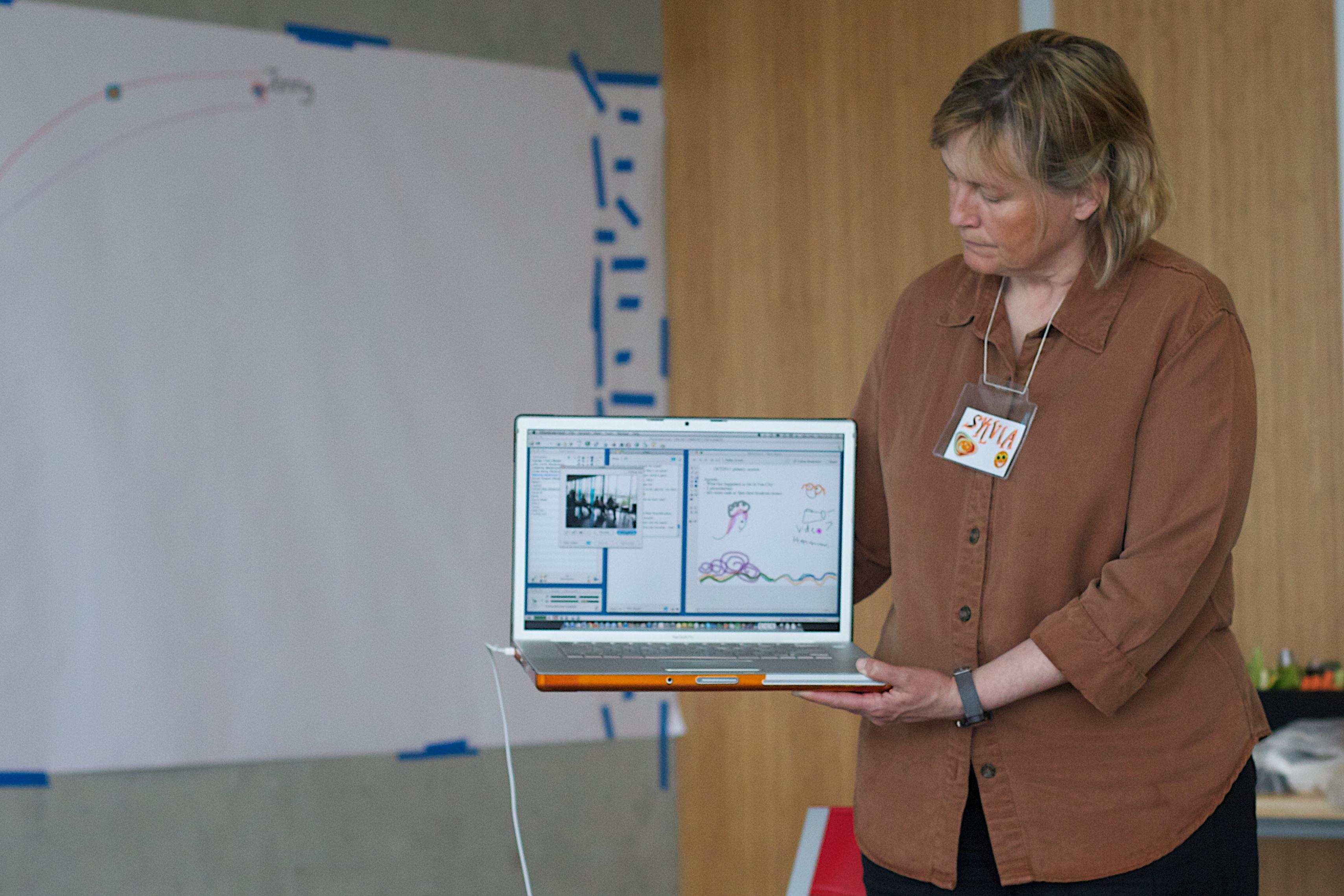 free images technology communication professional profession