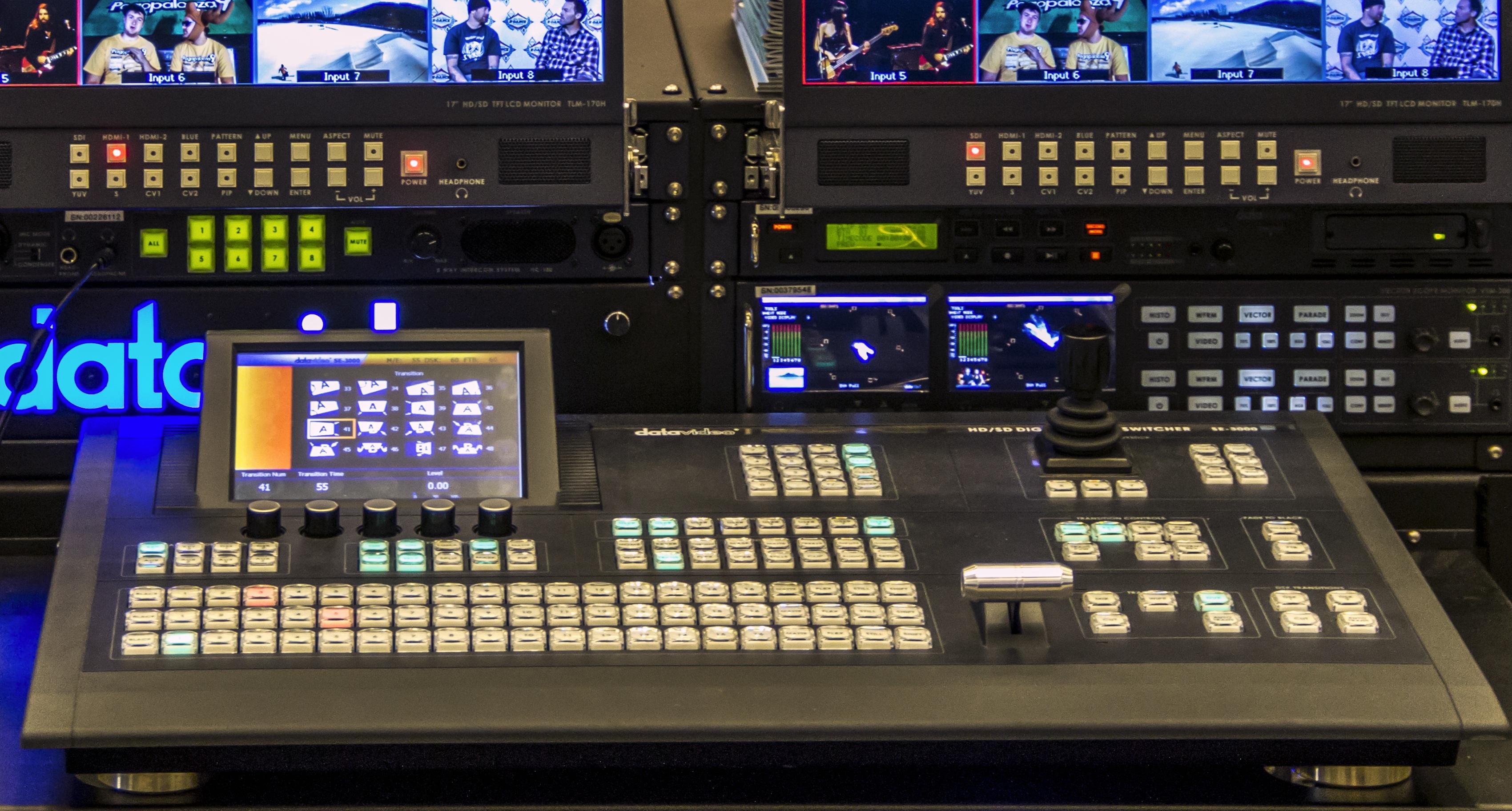 free images technology film equipment studio