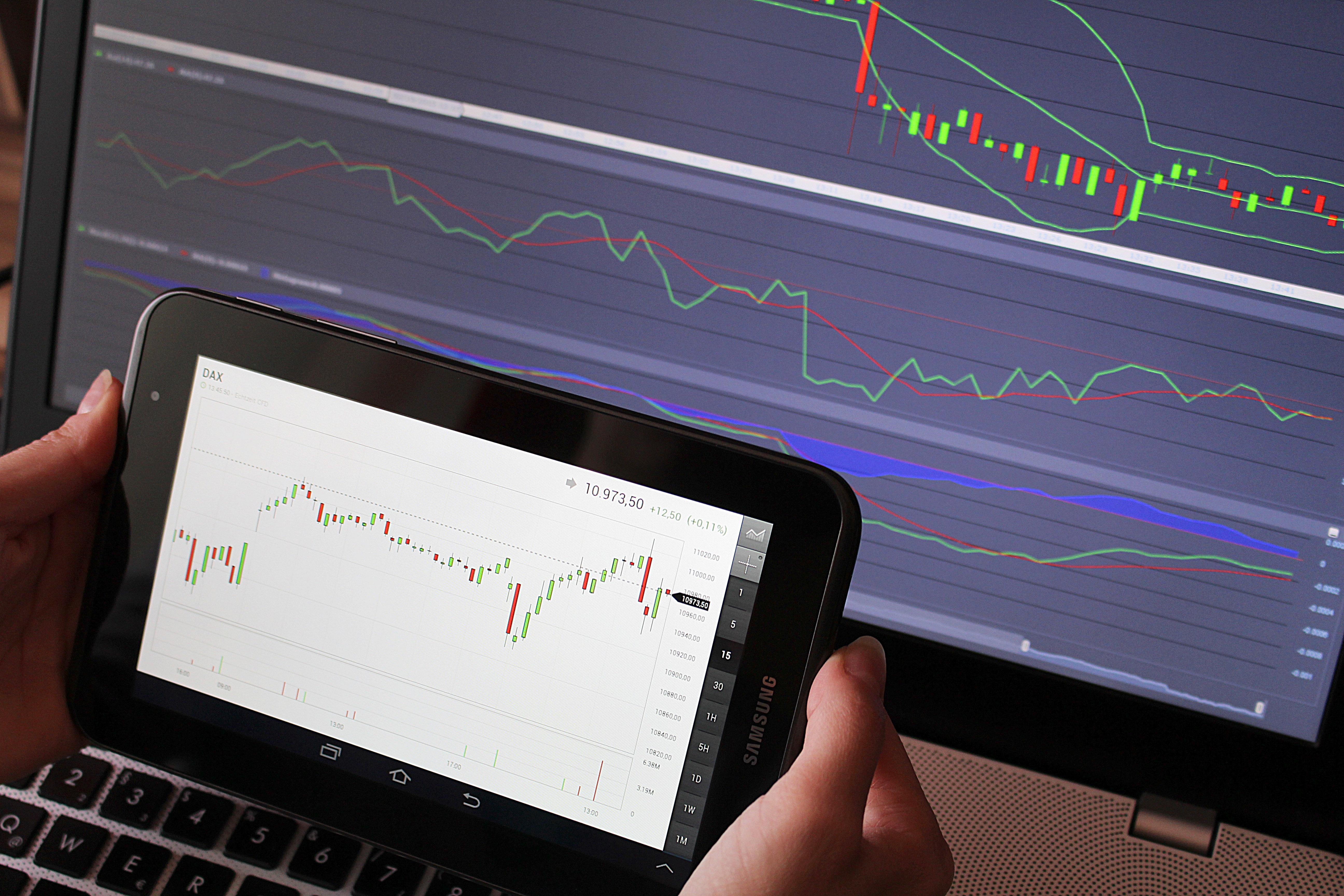 Nov 25, · FOREX Handel und wie der Währungsmarkt funktioniert #TradingFürEinsteiger - Duration: 🔴 Forex Signals EUR/USD - USD/JPY M5 - H1 Live Stream Forex Signals 35 watching.