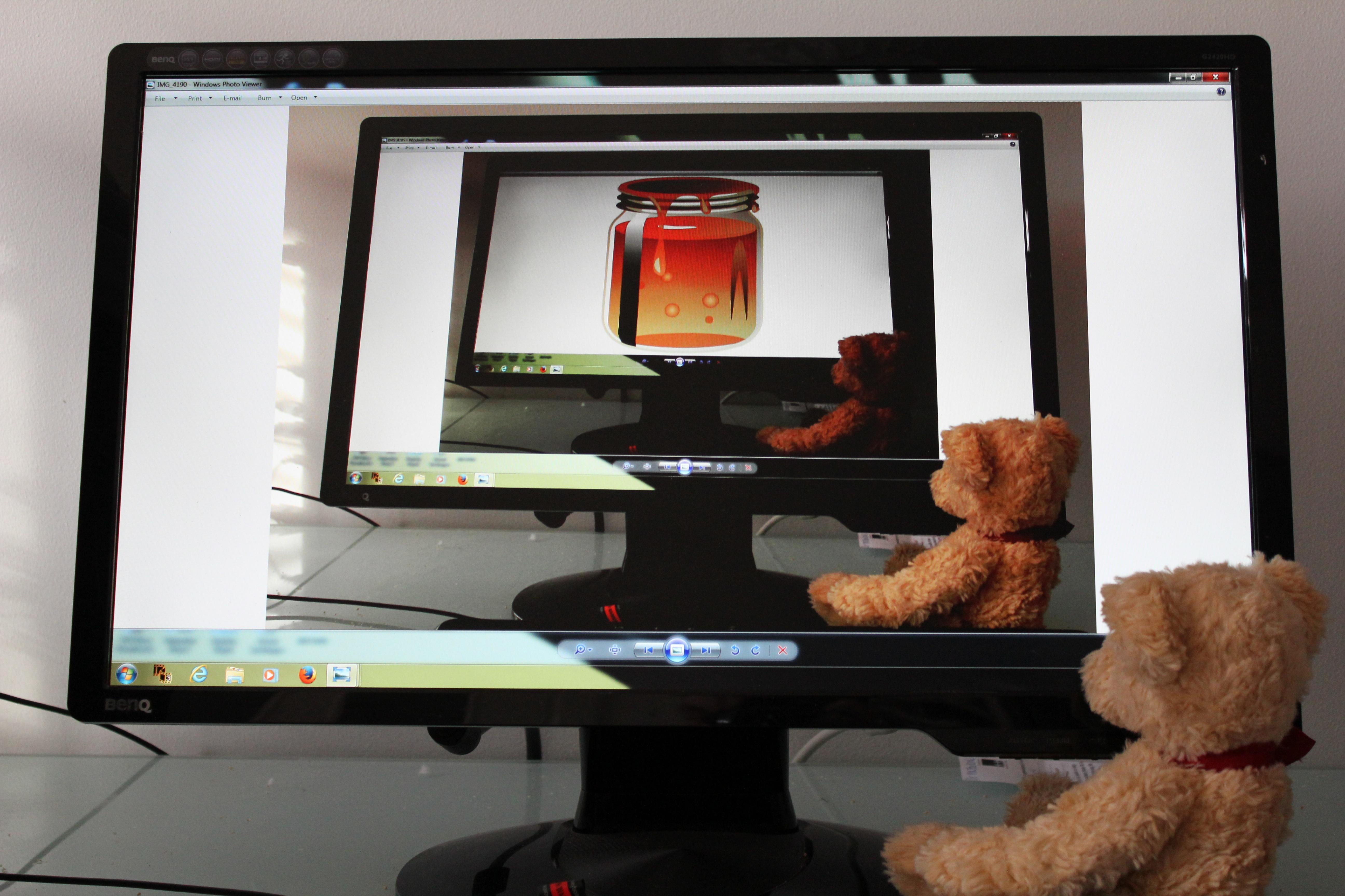Fotos gratis tecnolog a miel tarro televisi n mueble - Mueble multimedia ...