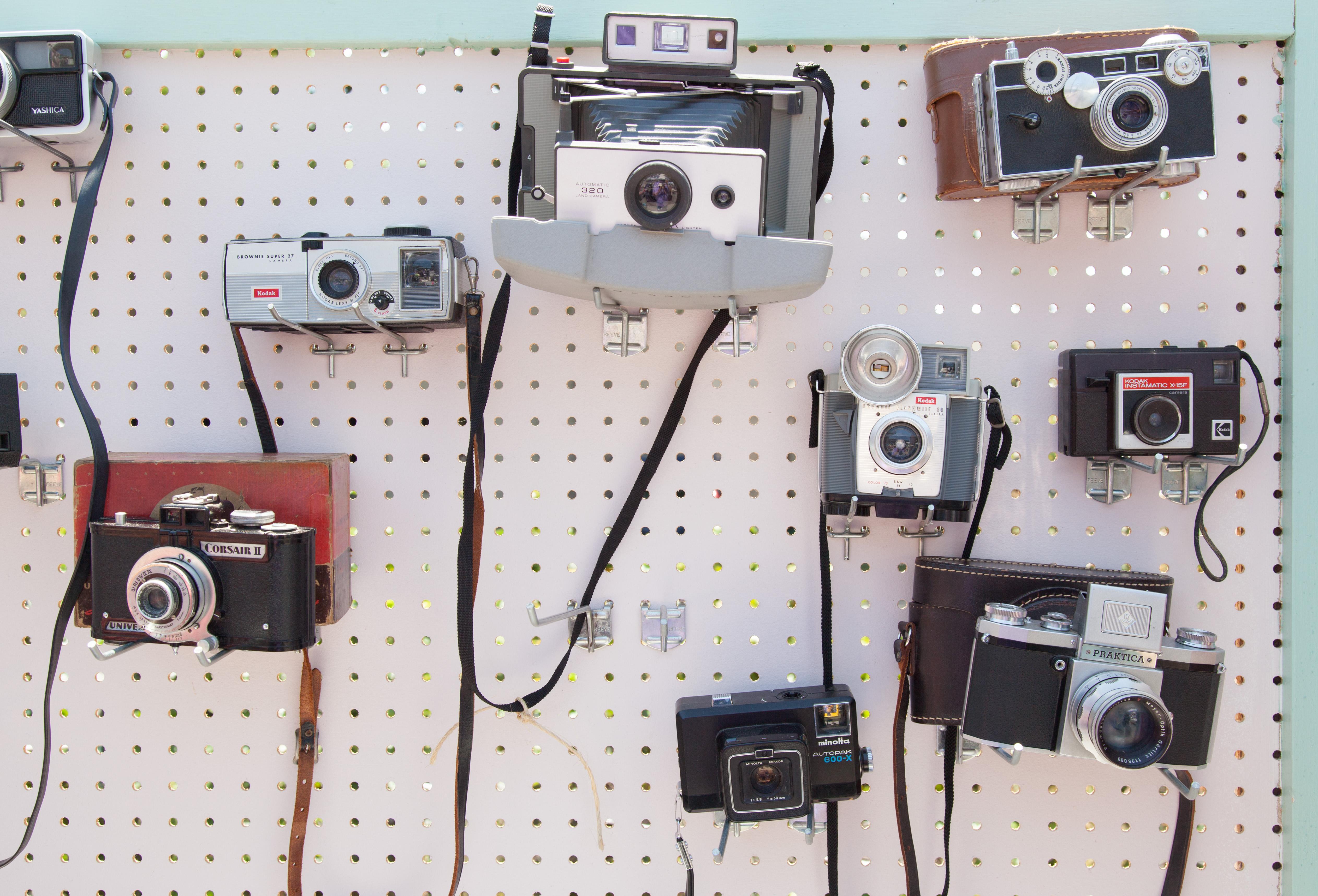 Kostenlose foto : Technologie, Maschine, Produkt, Elektronik ...