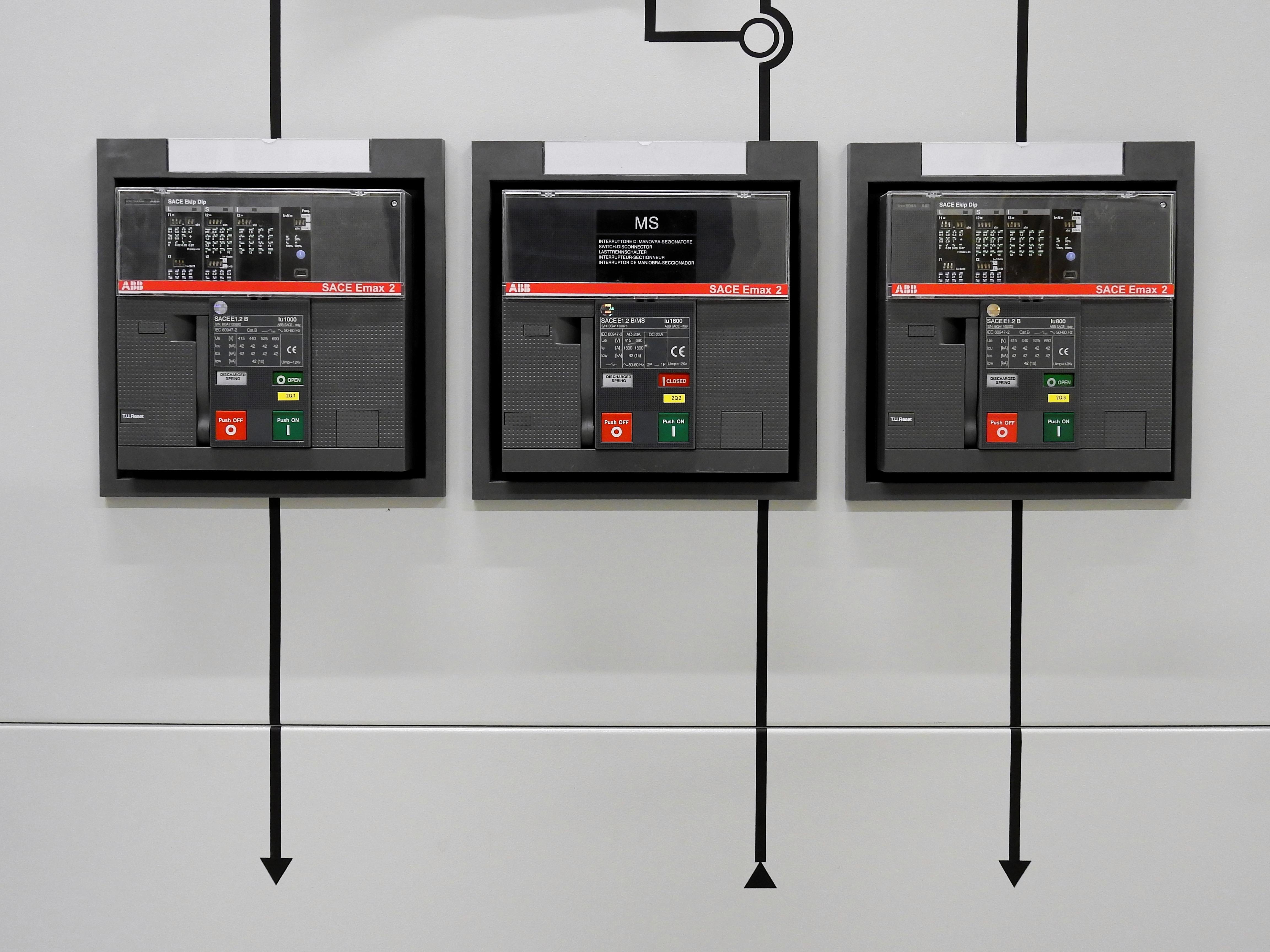Gratuites La technologie machine métier artisanat