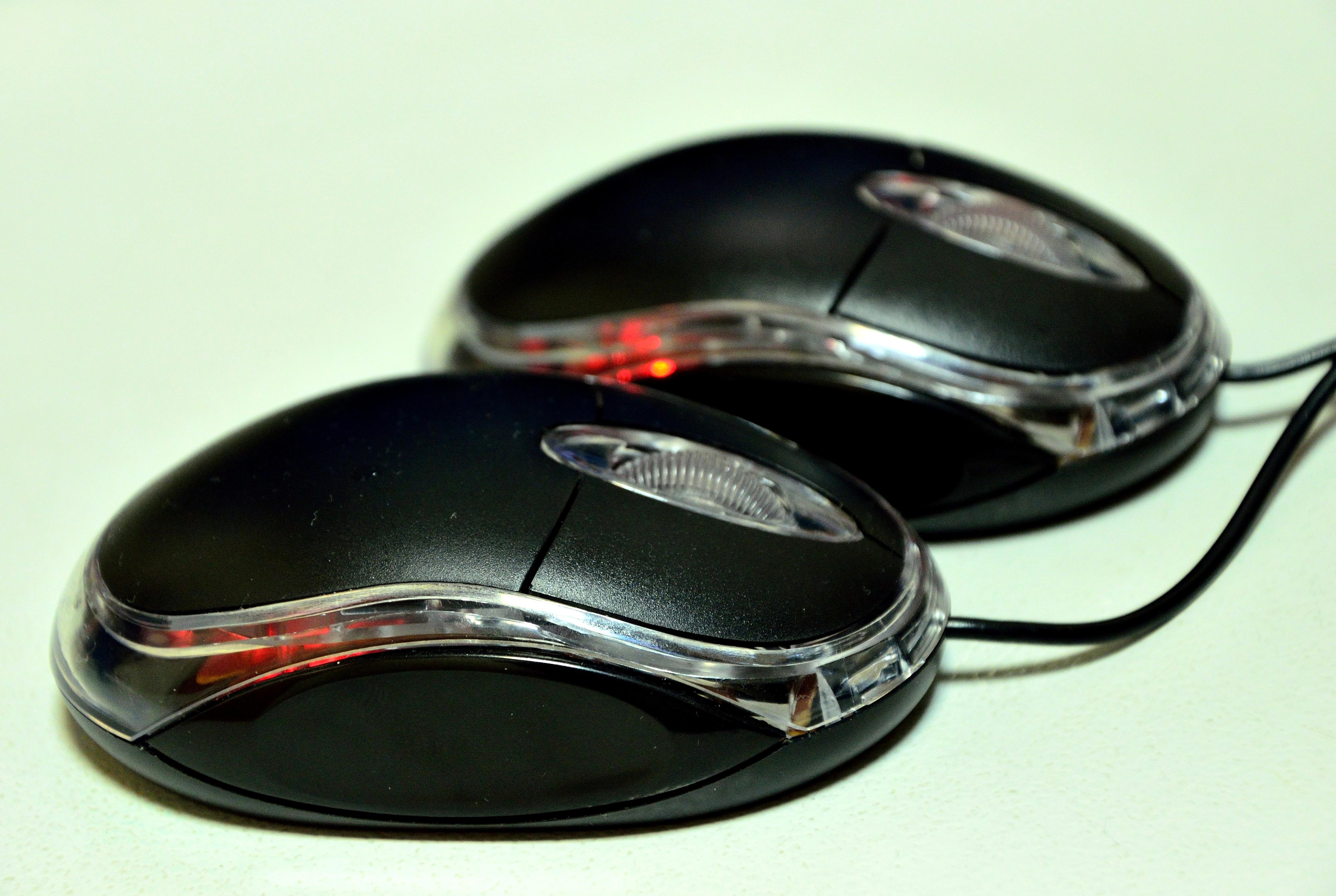 Gambar Teknologi Mouse Saya T Alat Input Peralatan Elektronik