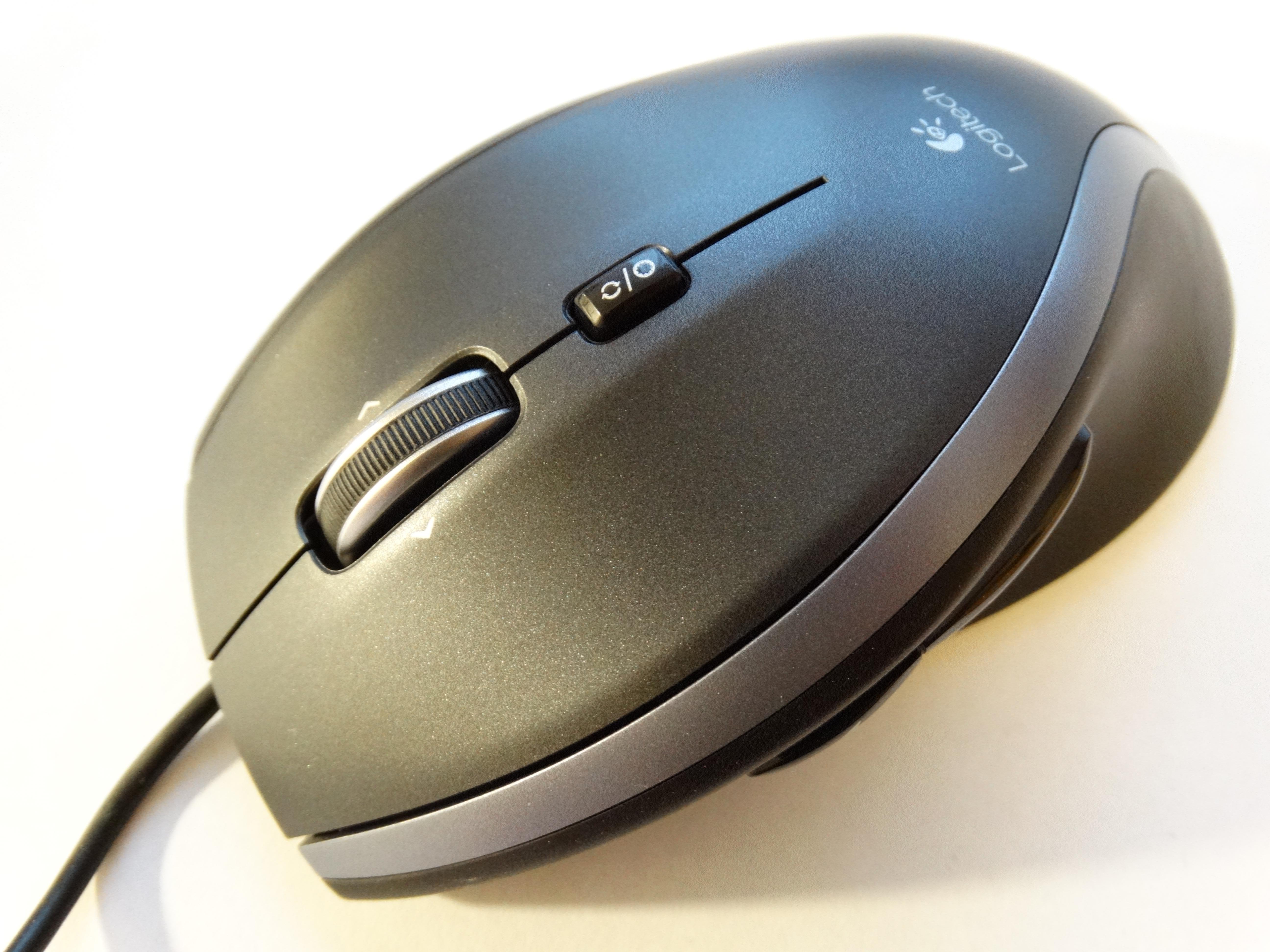 Скачать мышки на компьютер