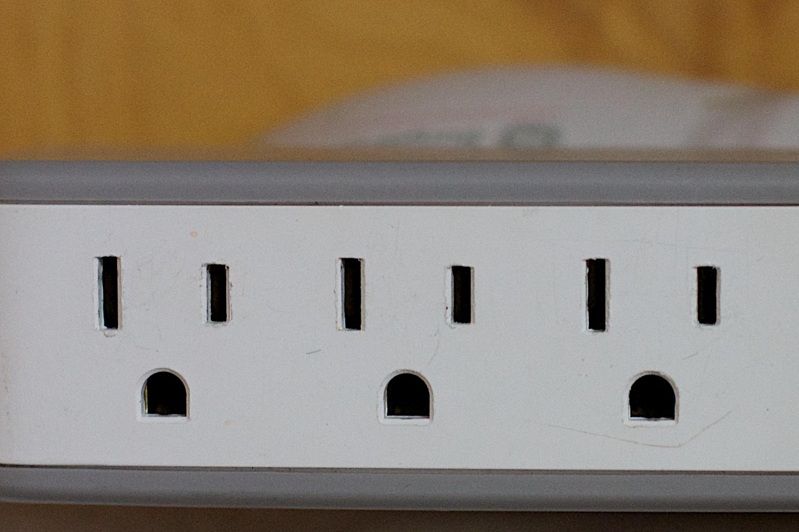 89  Gambar Keren Elektro Terlihat Keren