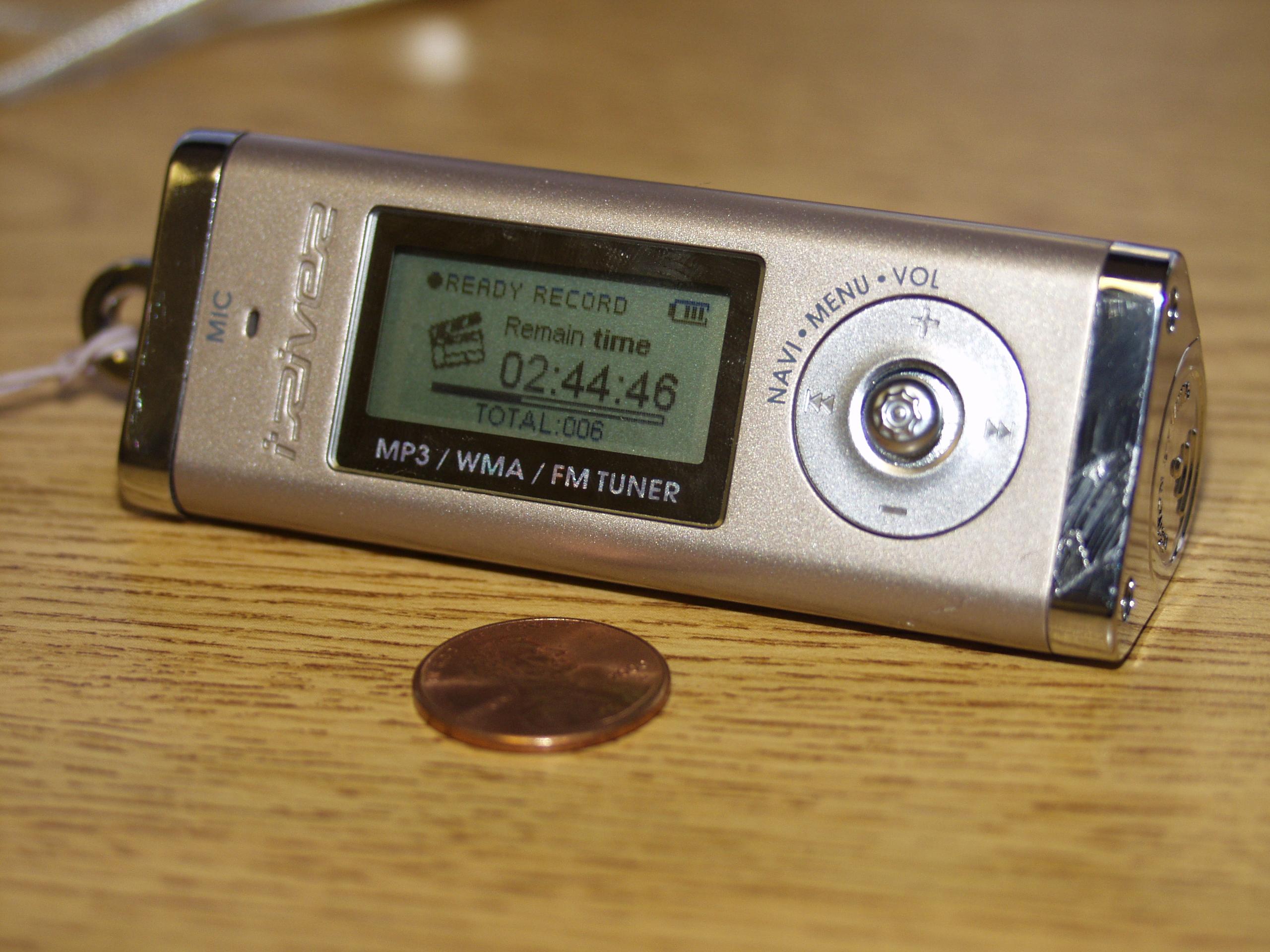 Free Images : technology, radio, podcast, electronics, audio