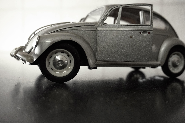 Kostenlose foto : Technologie, Straße, Rad, Transport, Fahrzeug ...