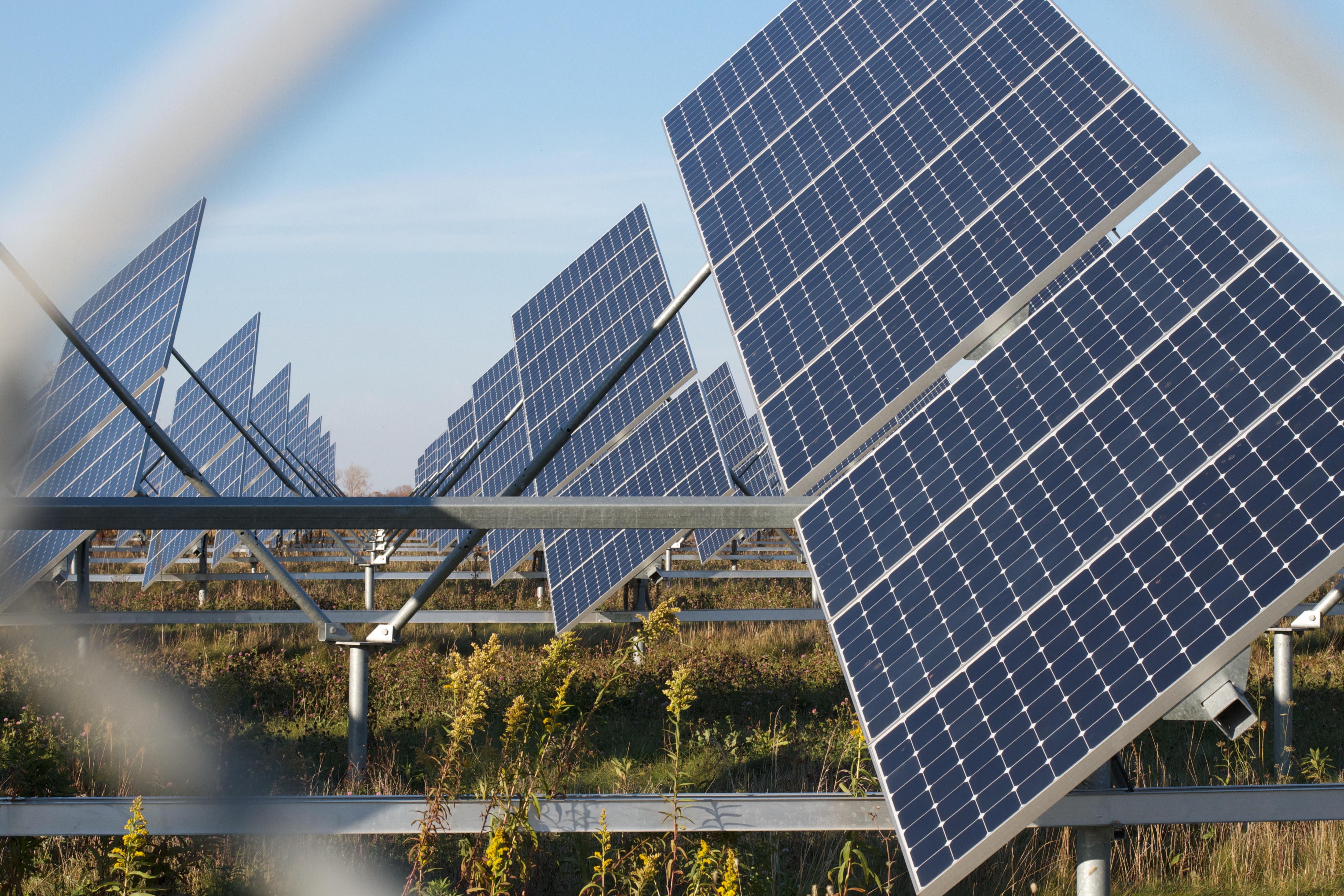 акцентирования картинки солнечная энергия наклеек