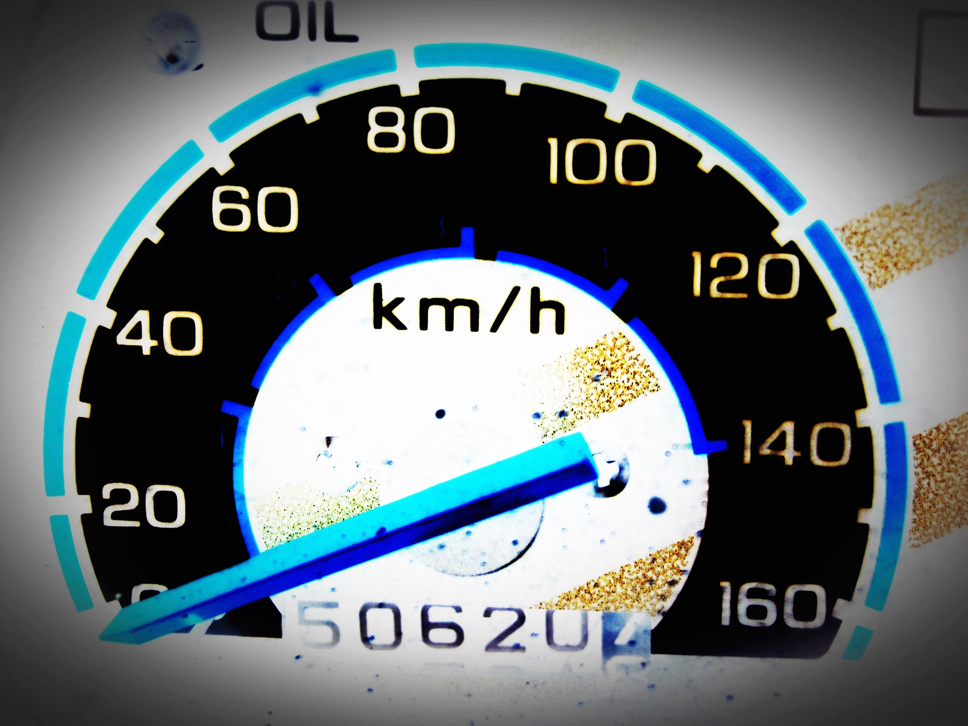 Free Images Technology Sport Car Wheel Automobile Dark
