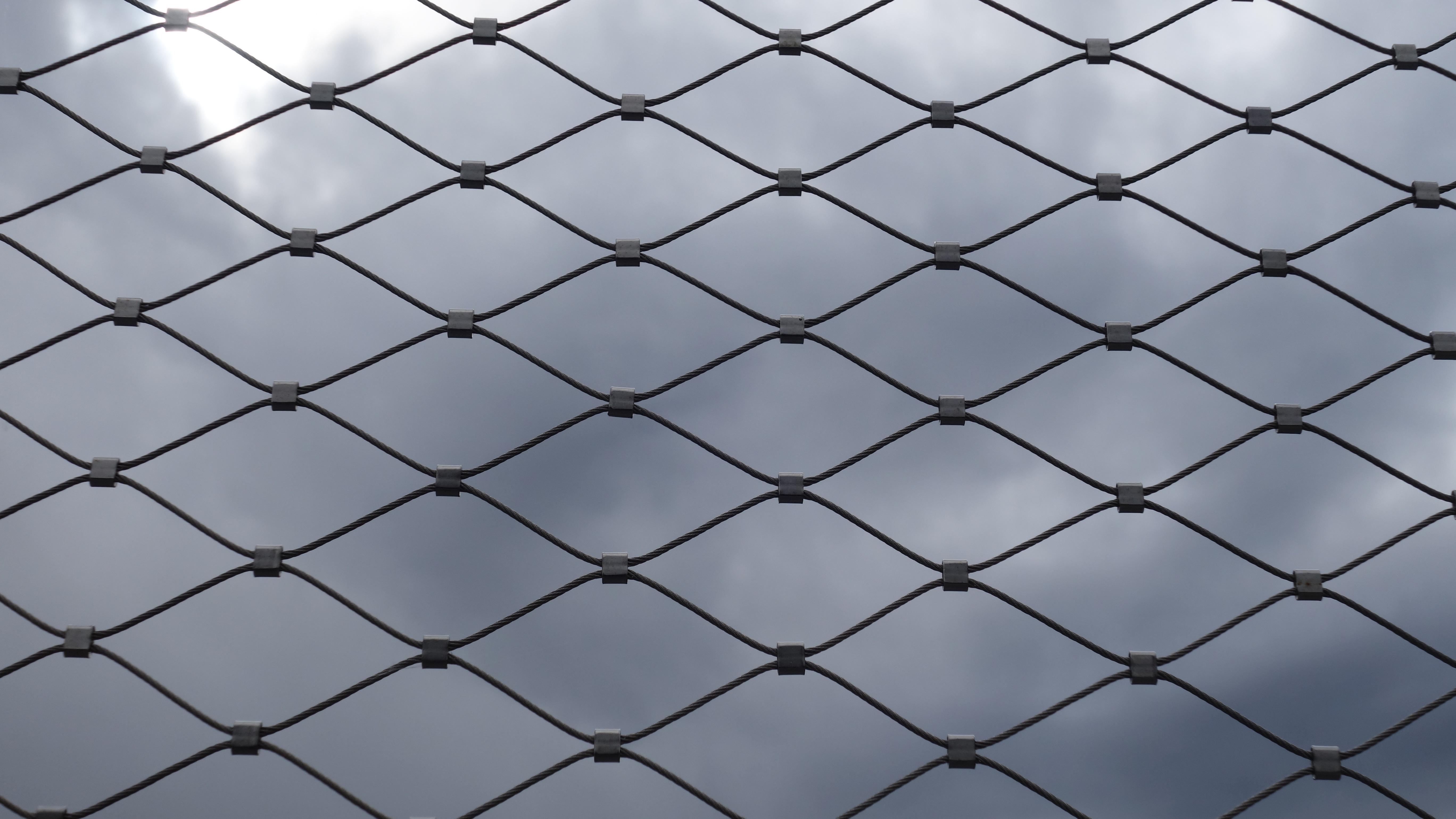 metal floor texture. Technology Texture Floor Wall Wire Railing Pattern Line Geometry Metal Material Circle Art Lines Net Mesh