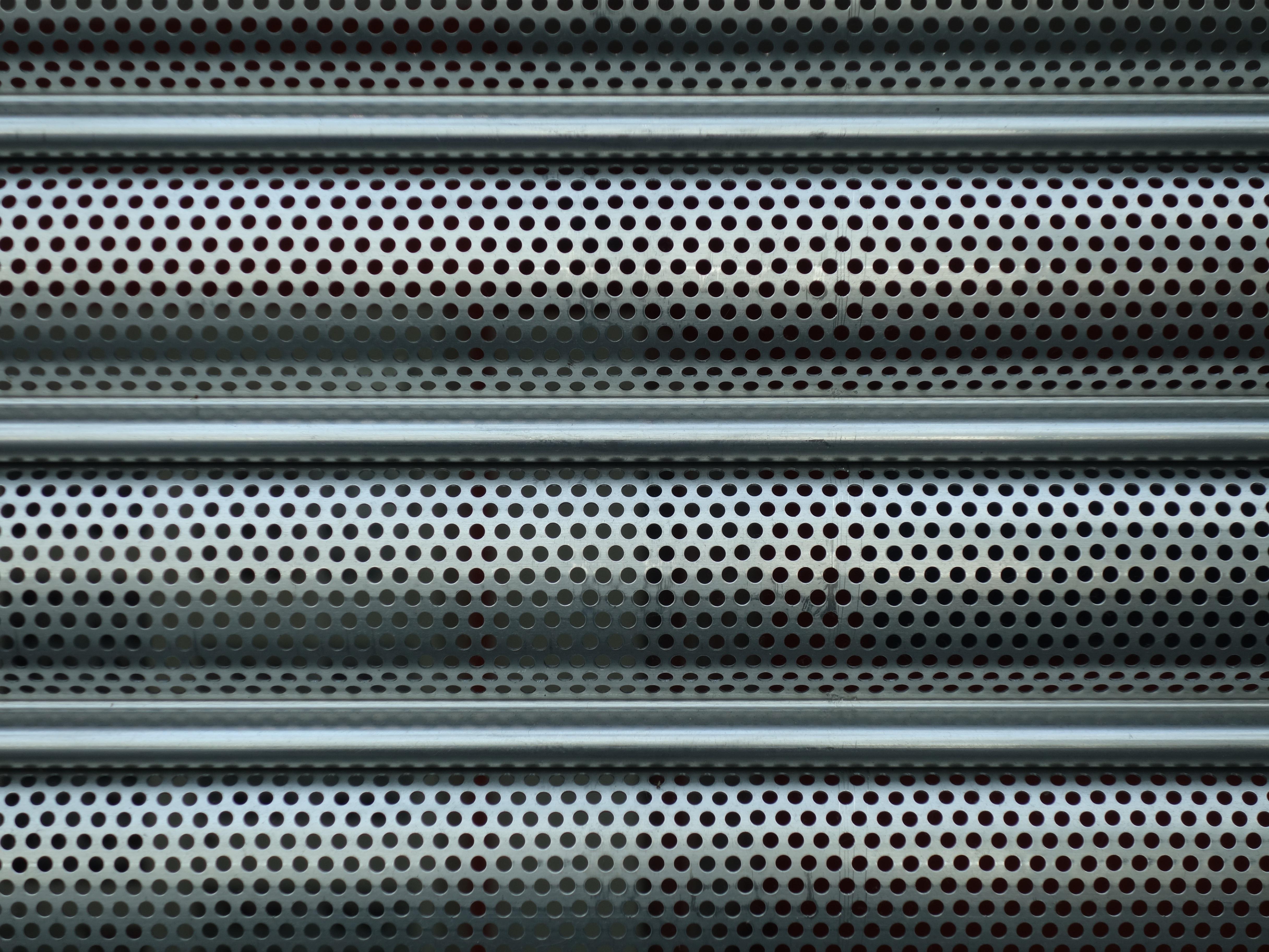 Fotos Gratis Tecnolog 237 A Textura Patr 243 N L 237 Nea